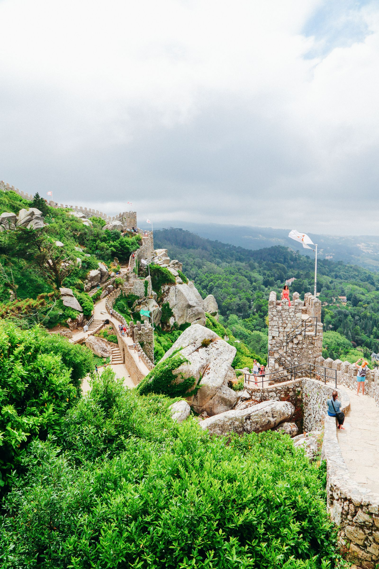 15 Things You Need To Know About Visiting Sintra In Portugal (15)
