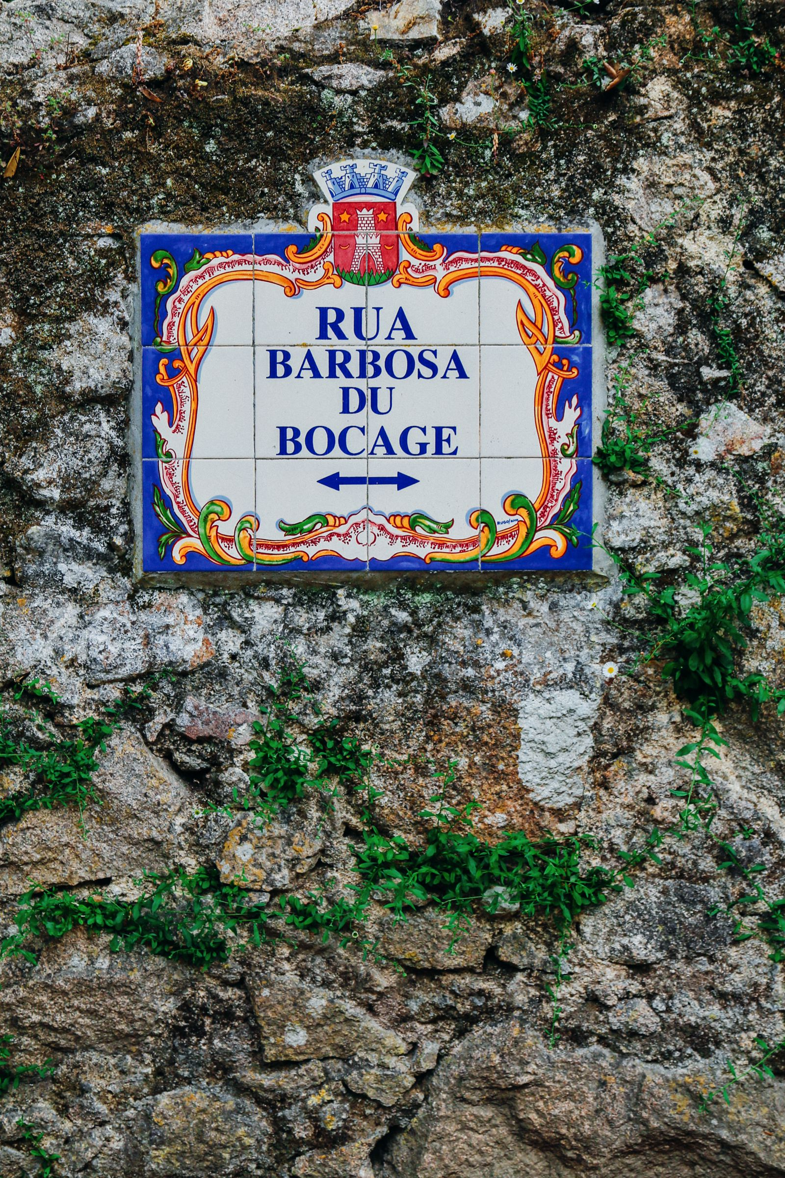 15 Things You Need To Know About Visiting Sintra In Portugal (19)