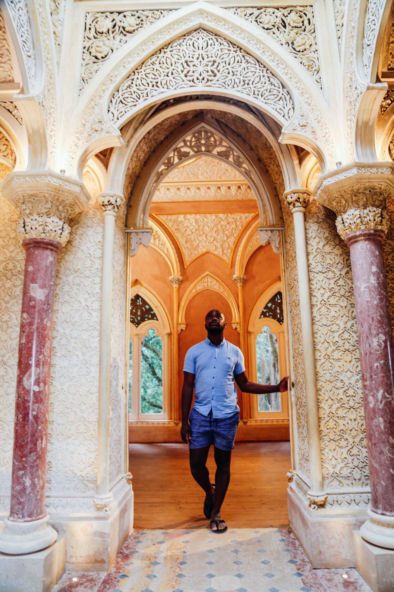 15 Things You Need To Know About Visiting Sintra In Portugal (23)