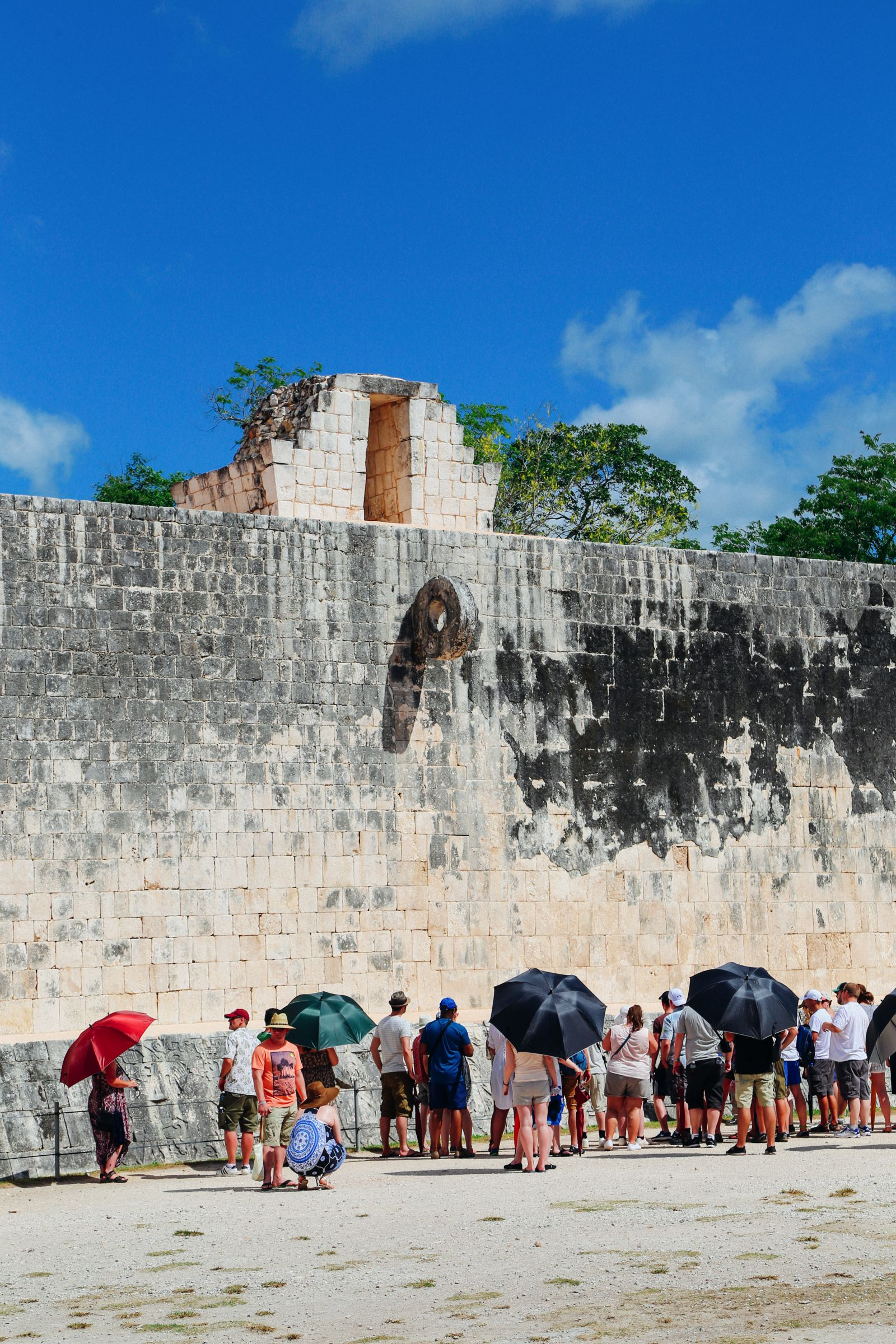 The Complete Guide To Visiting Cancun In Mexico (38)