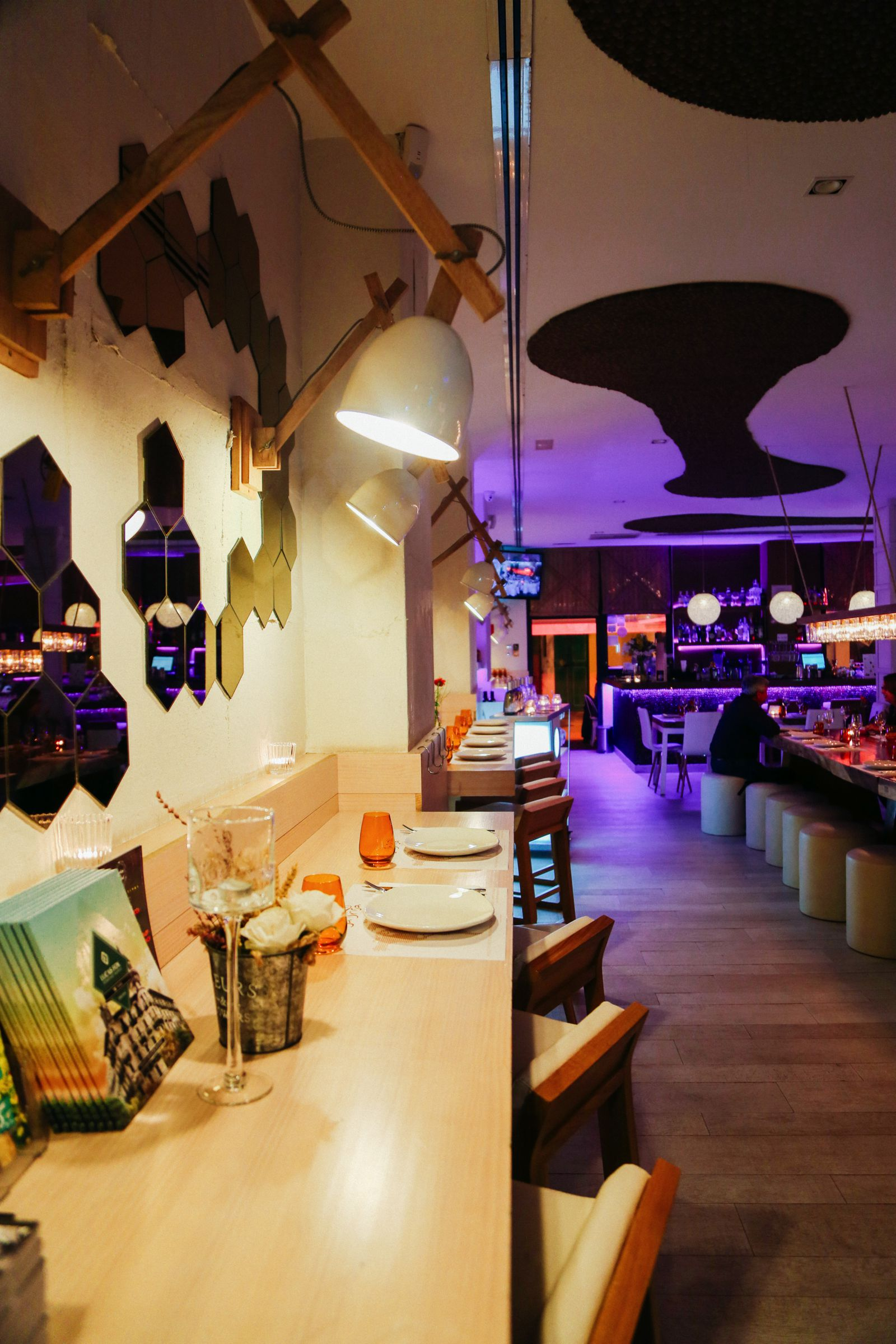 This Is The Most Amazing Tapas Restaurant In Ibiza (32)