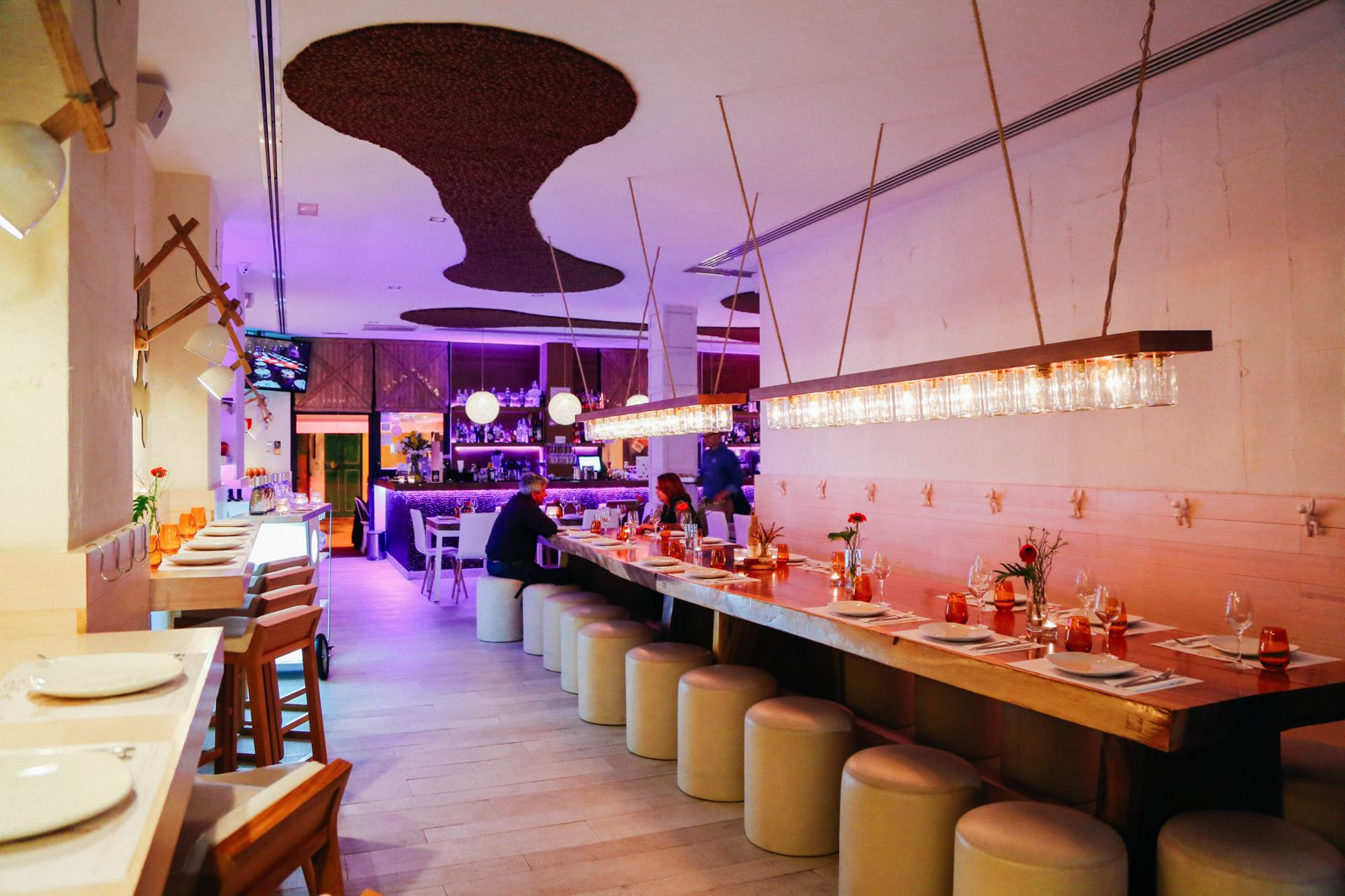 This Is The Most Amazing Tapas Restaurant In Ibiza (33)