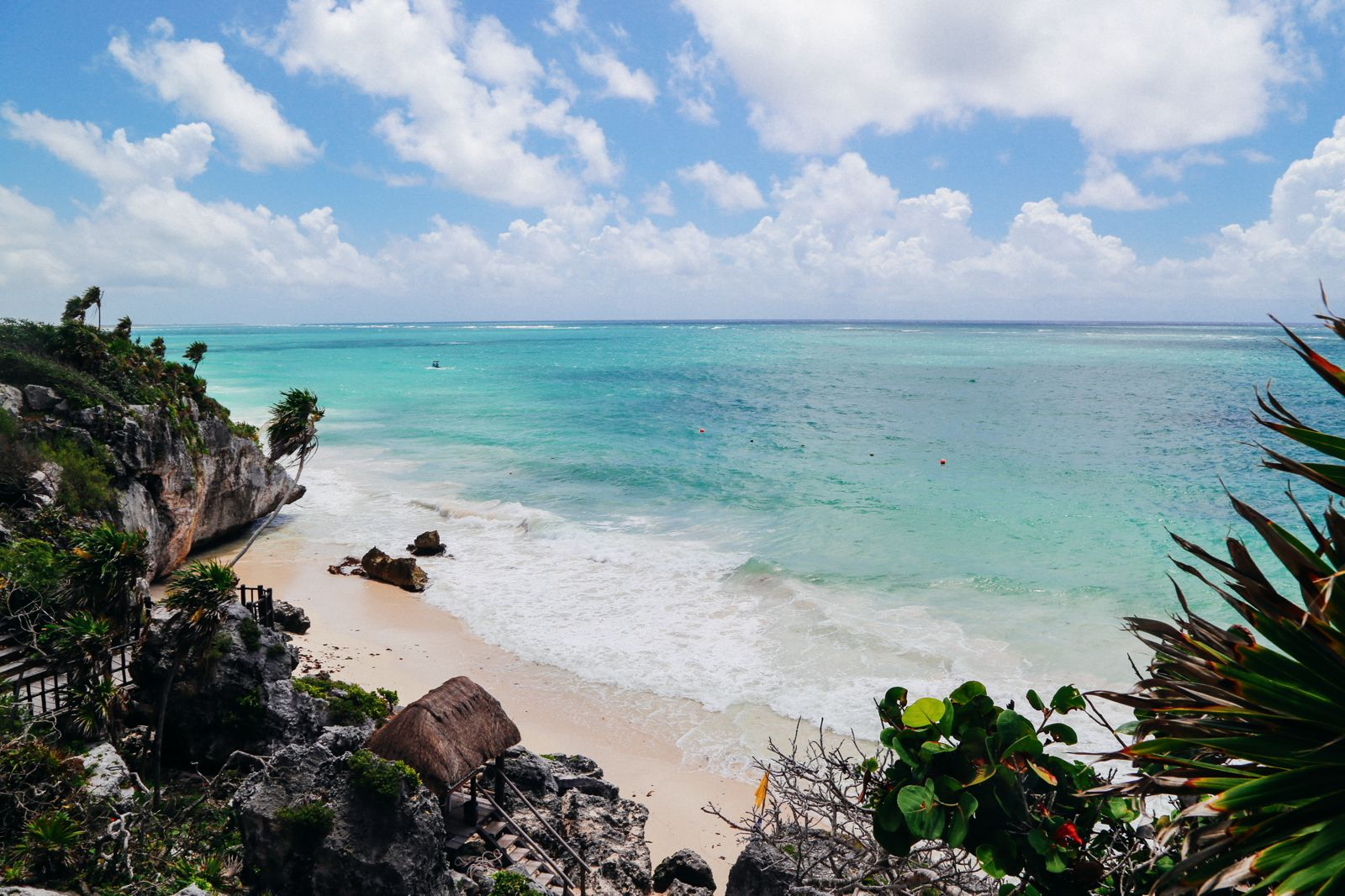 9 Things To Do When You Visit Cancun In Mexico That Don't Involve Partying (24)