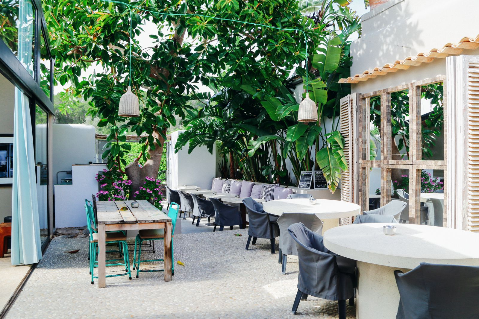 This Is Easily The Very Best Cafe In Ibiza! (20)