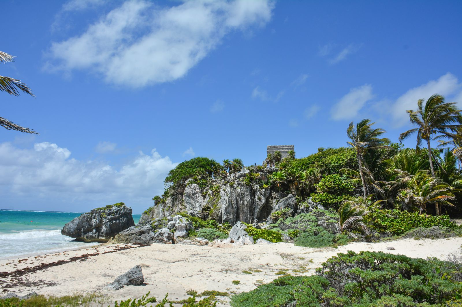 What Every Visitor Must Know About Visiting Tulum in Mexico (1)