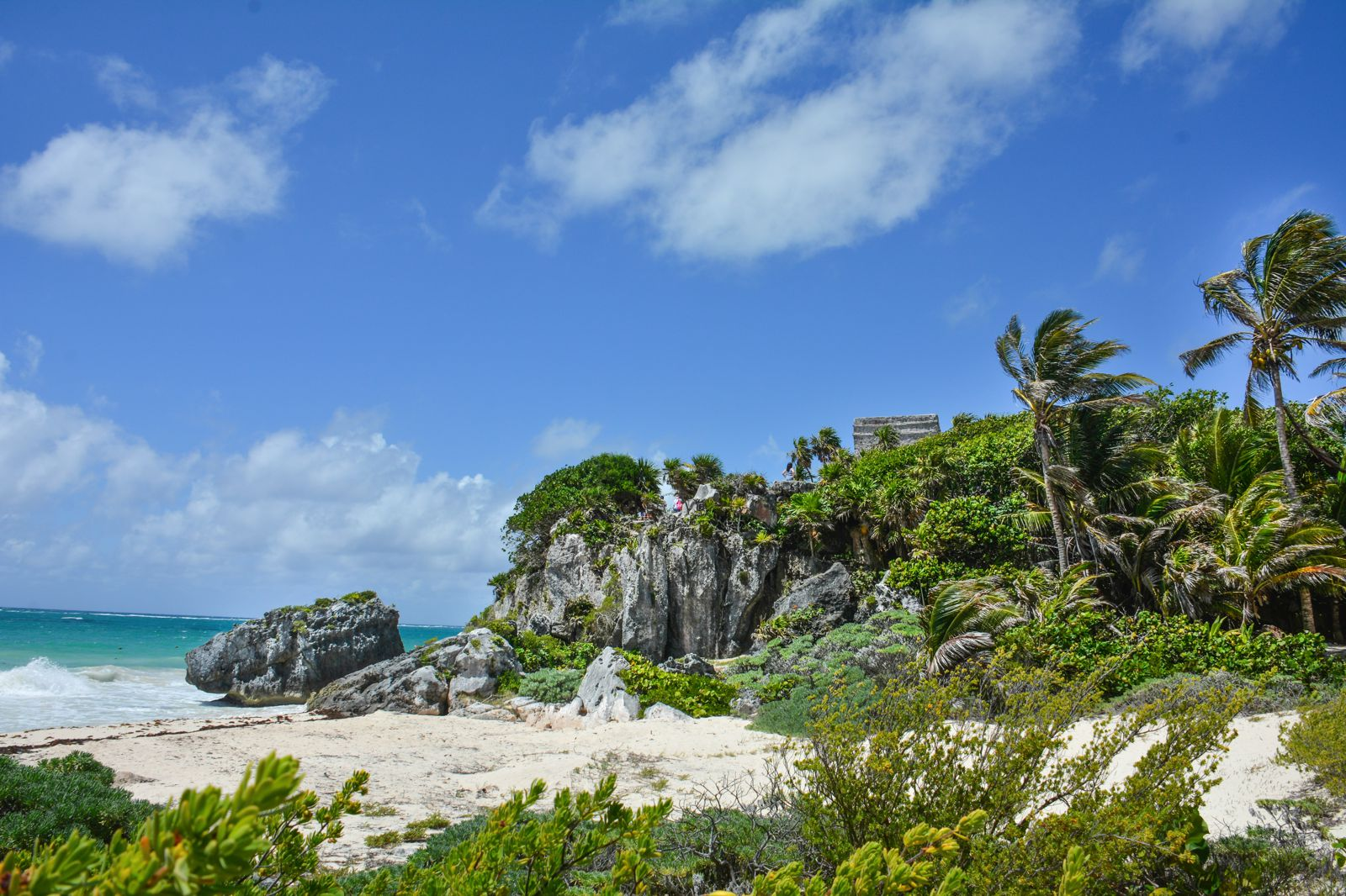 What Every Visitor Must Know About Visiting Tulum in Mexico (2)