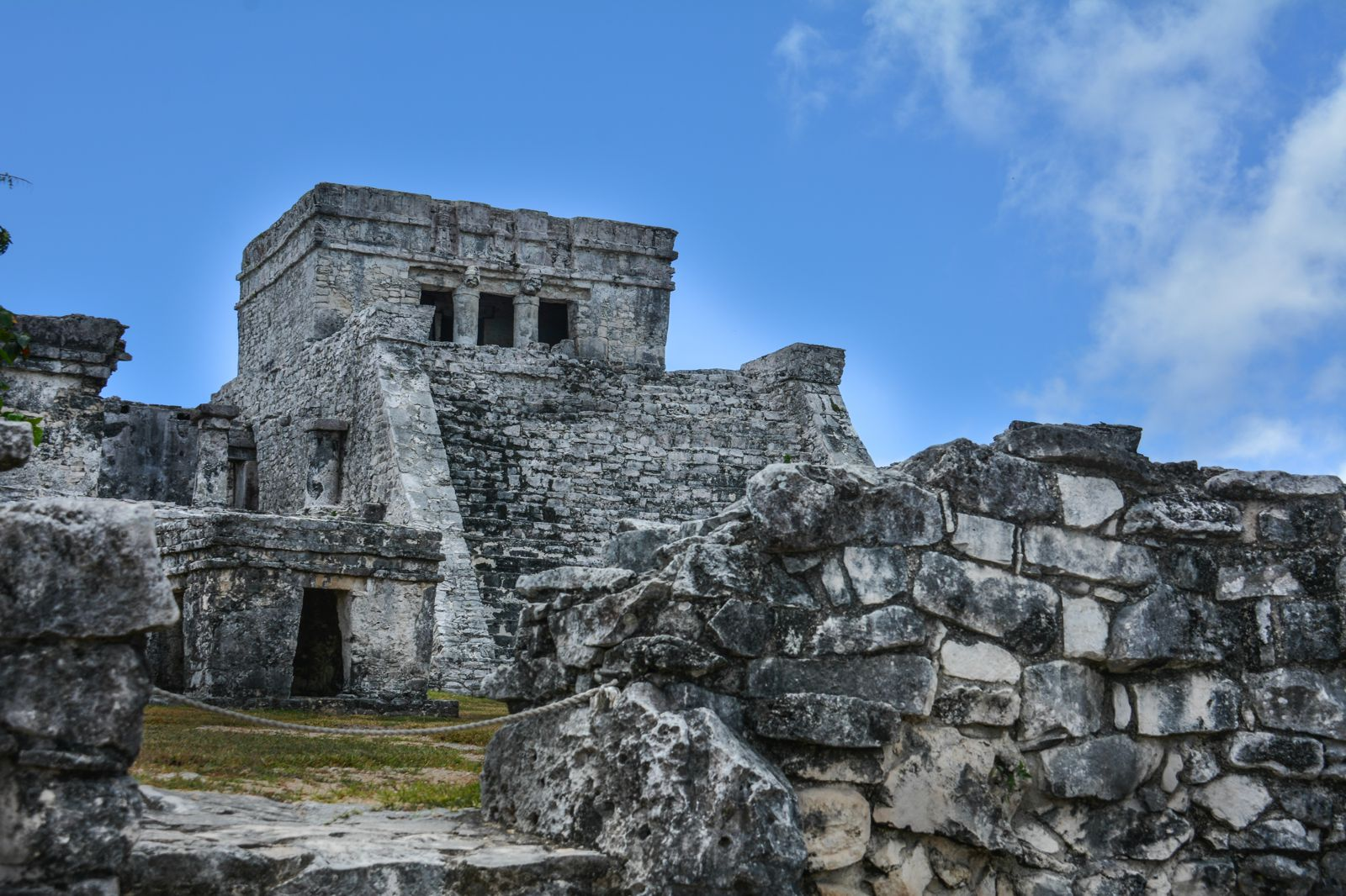What Every Visitor Must Know About Visiting Tulum in Mexico (9)