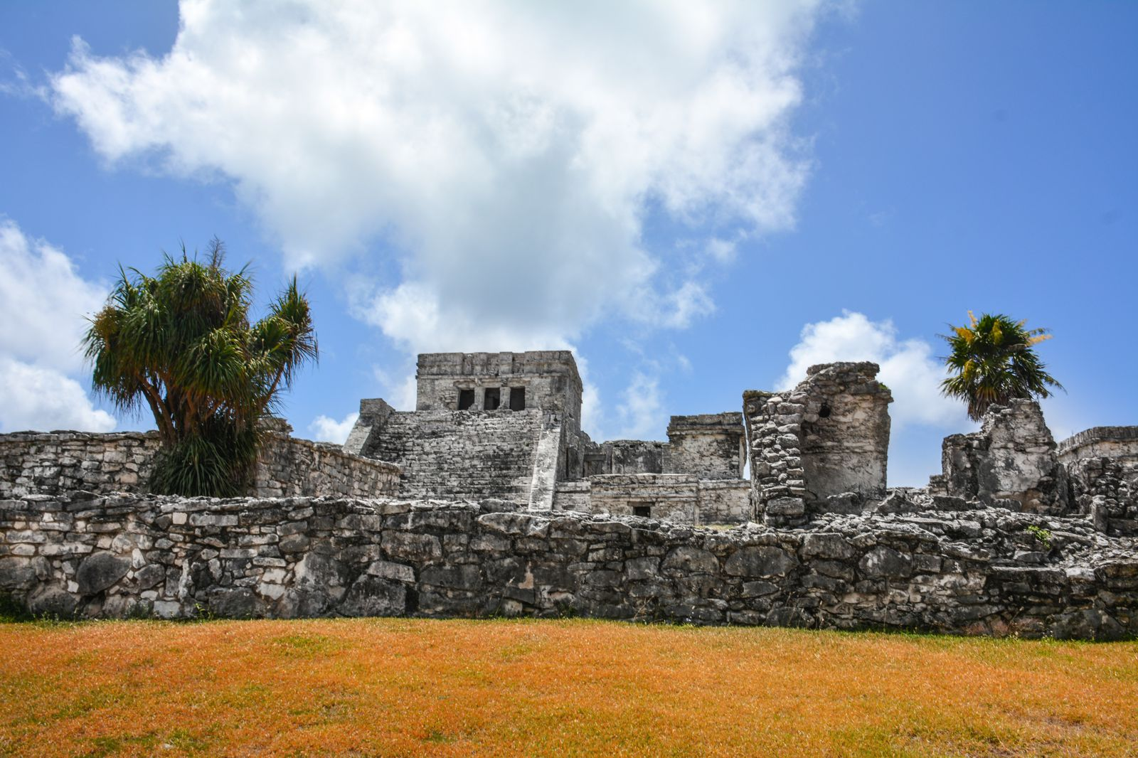 What Every Visitor Must Know About Visiting Tulum in Mexico (10)
