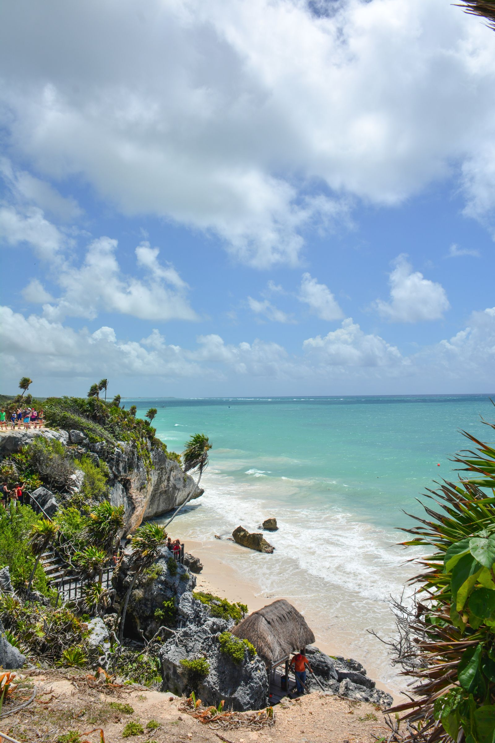 What Every Visitor Must Know About Visiting Tulum in Mexico (16)