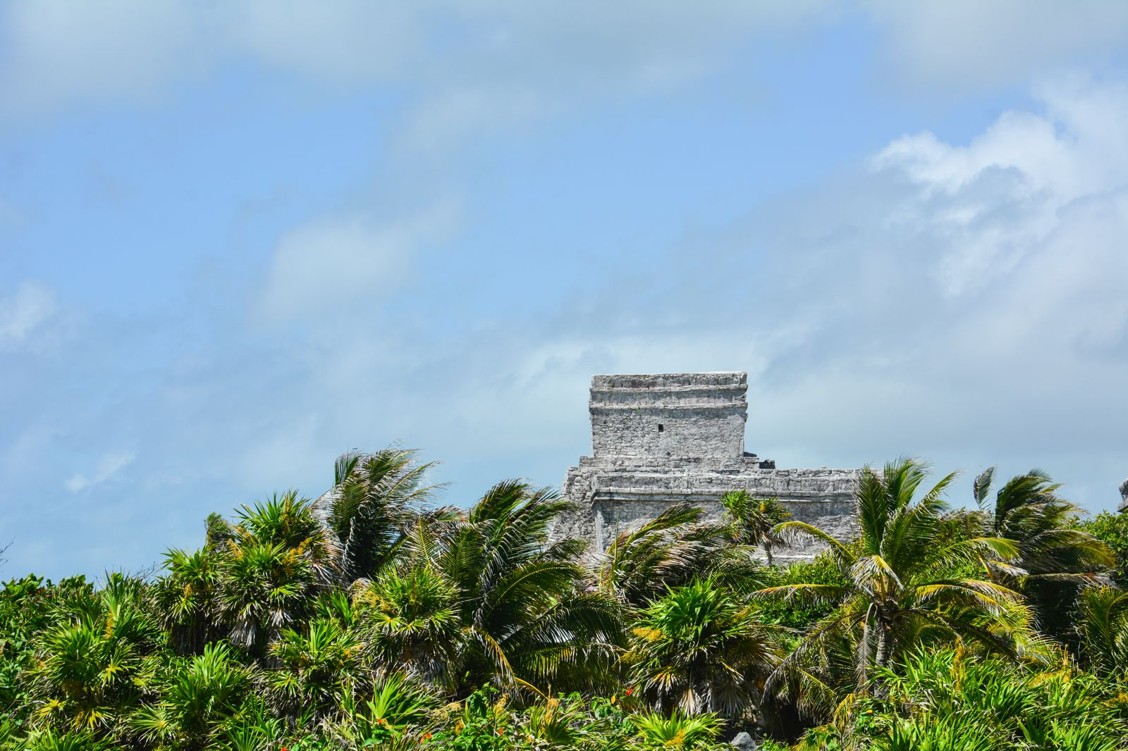 What Every Visitor Must Know About Visiting Tulum in Mexico (22)