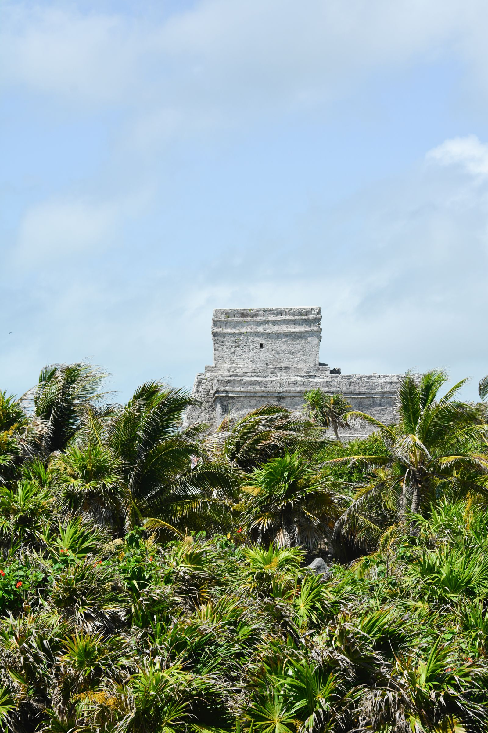 What Every Visitor Must Know About Visiting Tulum in Mexico (23)