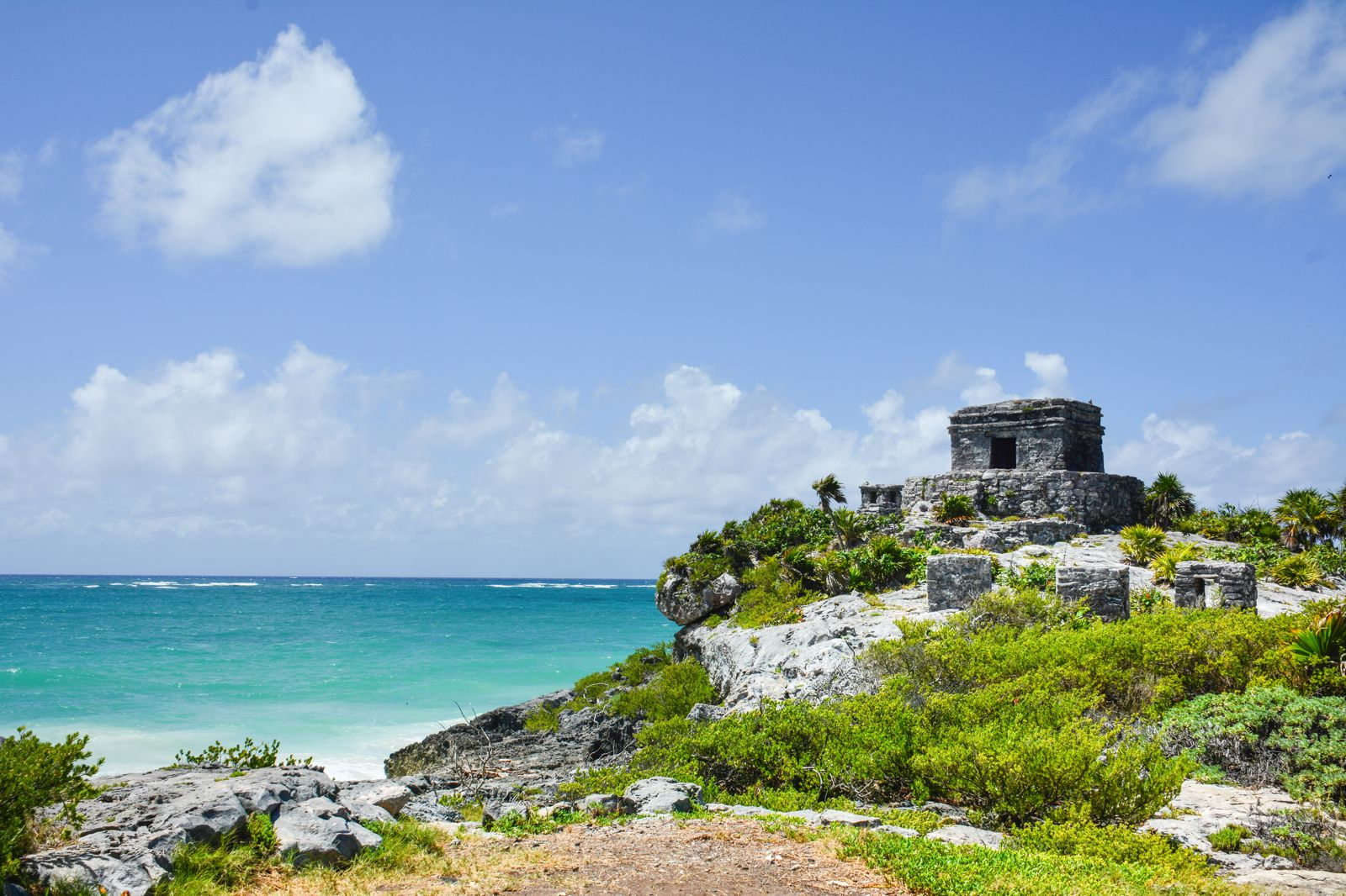 What Every Visitor Must Know About Visiting Tulum in Mexico (24)