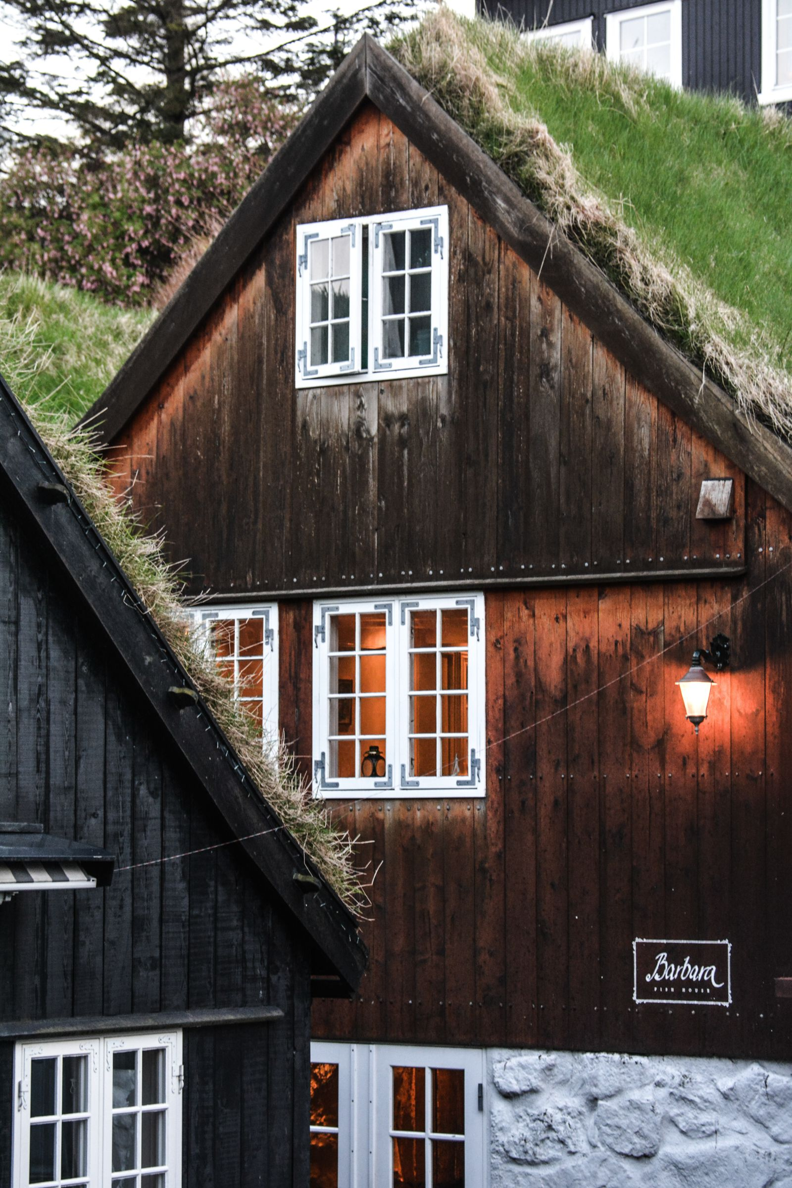 Why You Should Discover One Of Europe's Smallest Capital Cities, Tórshavn (5)