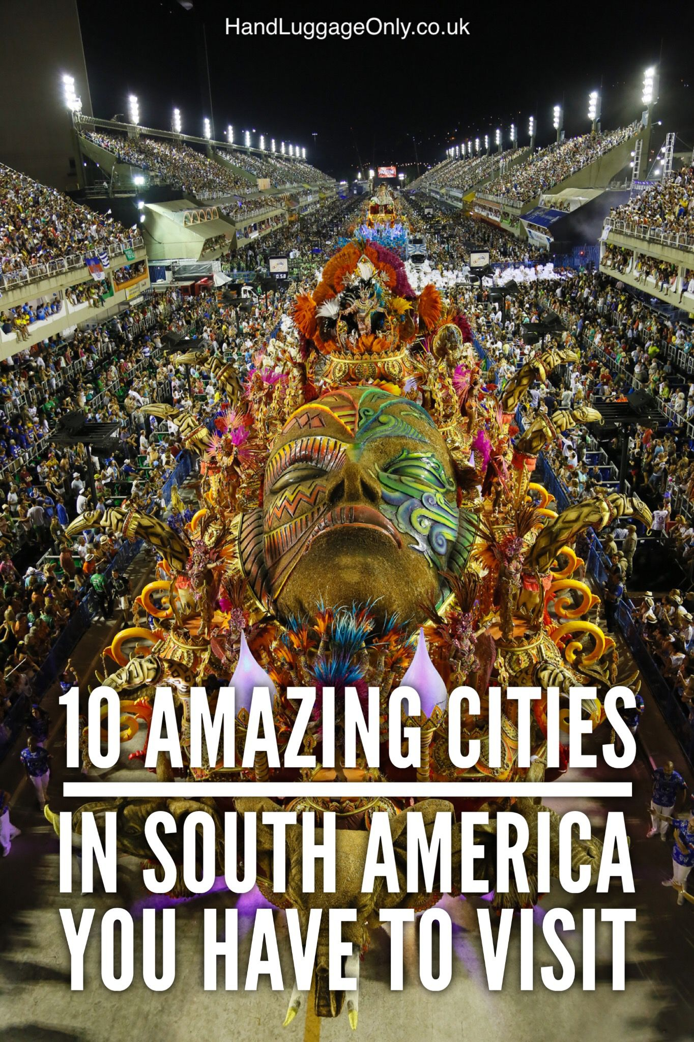 10 Amazing Cities In South America You Have To Visit This Year (13)