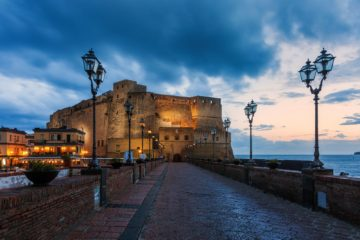10 Amazing Castles You Have To Visit In Italy (9)