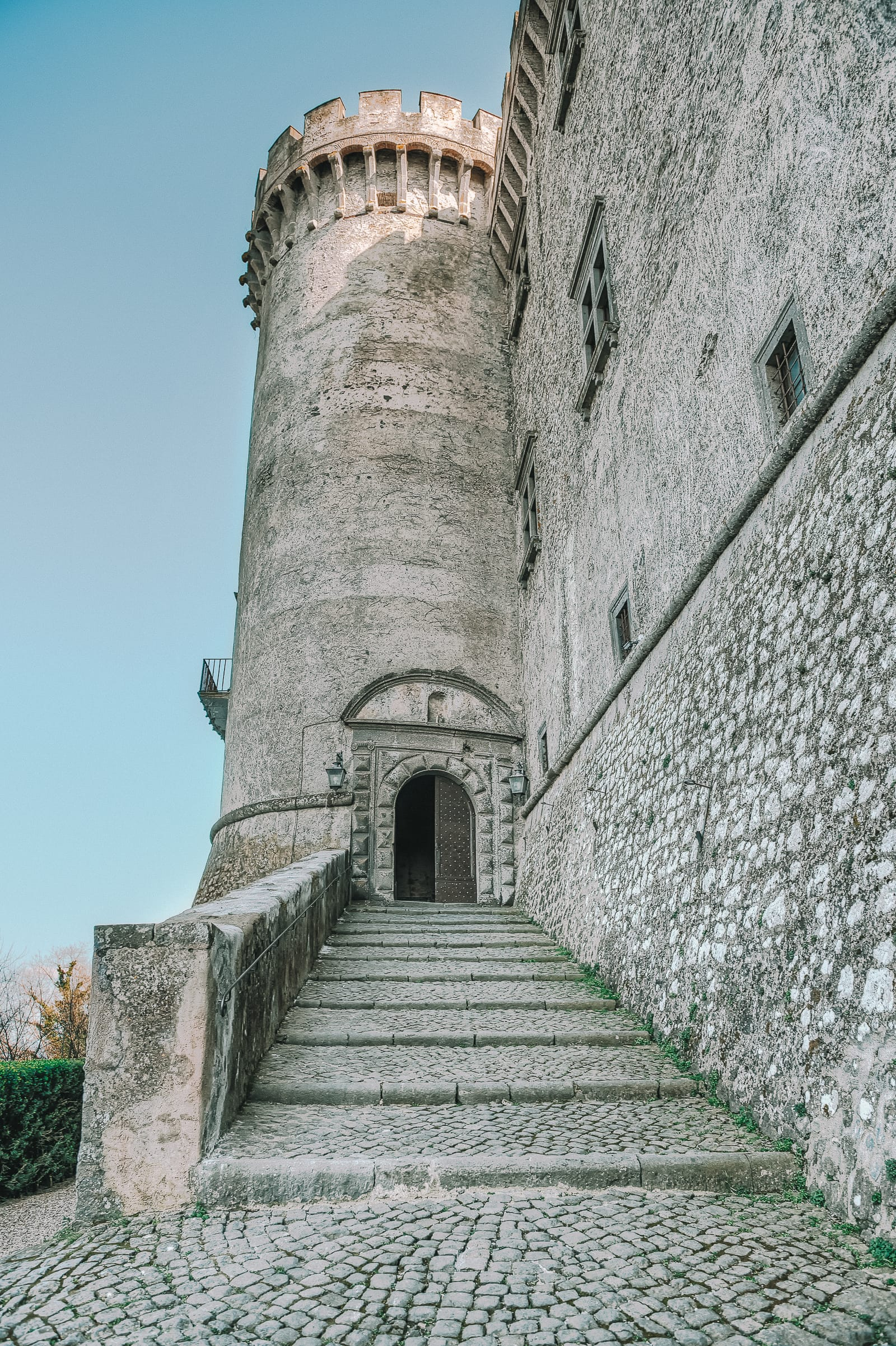 10 Very Best Castles In Italy To Visit (8)