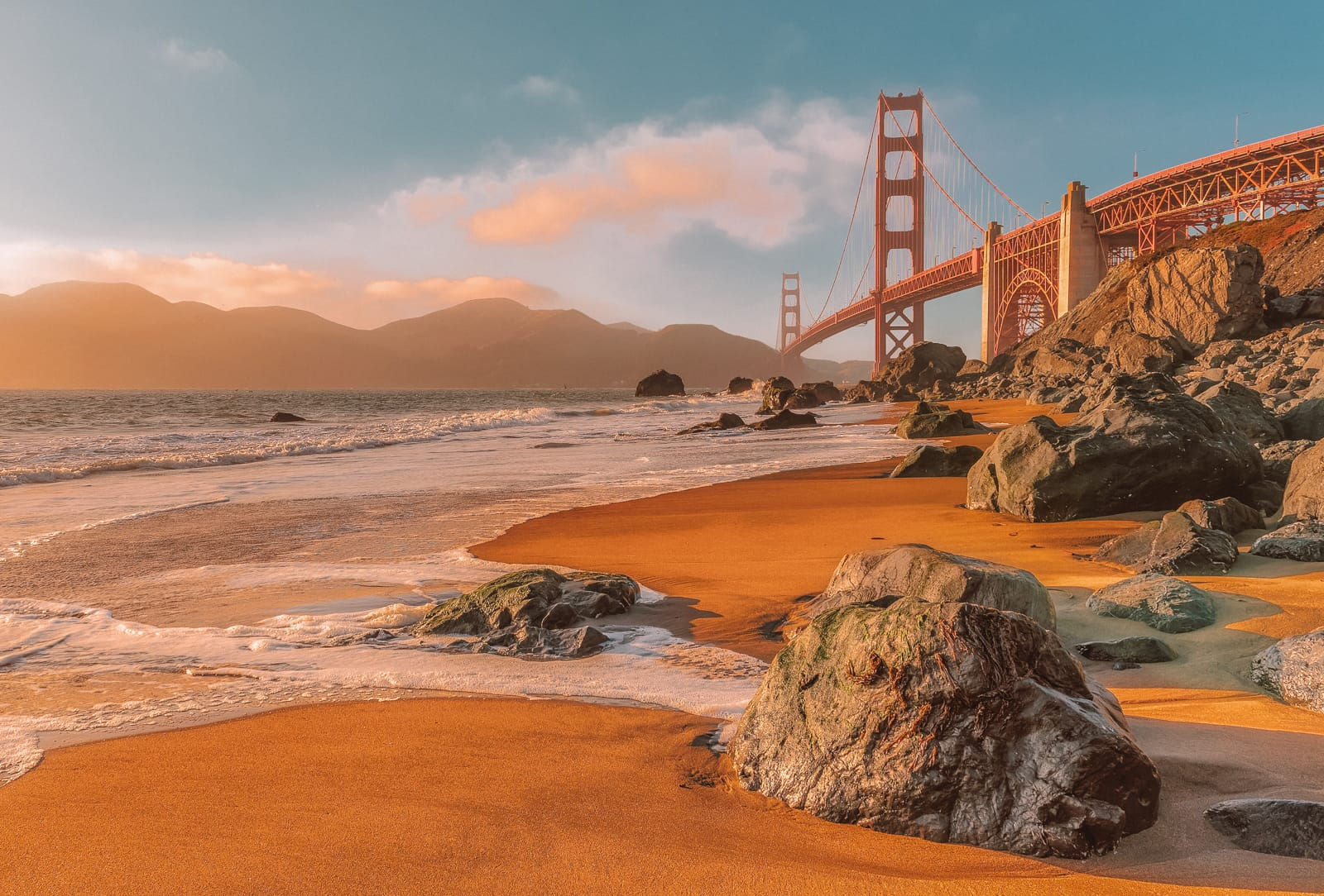 Free Things To Do In San Francisco (6)