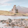 9 Unique Places In Scotland To Visit