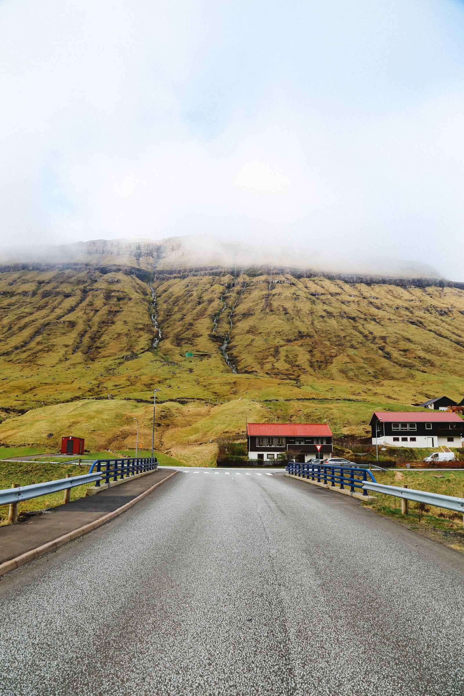 Two Of Europe's Smallest Villages That You Have To Visit In The Faroe Islands (41)