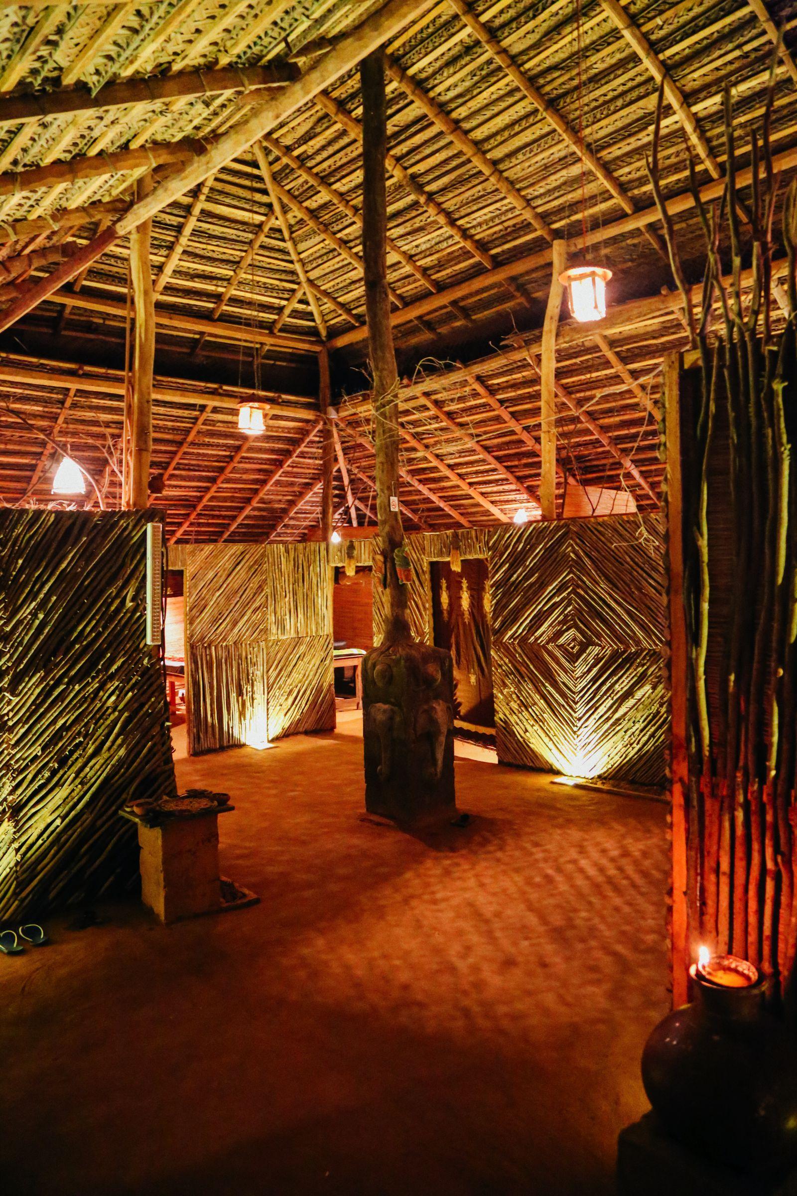 Dambulla Cave Temple And A Trip To Kandy, Sri Lanka (2)
