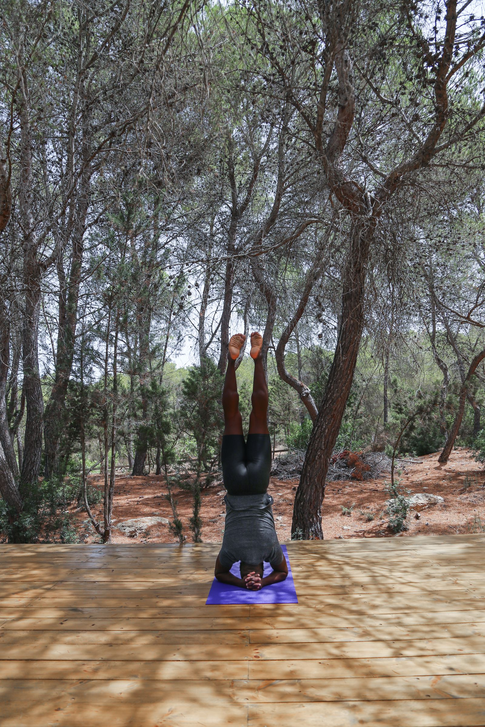 This Is Your Oasis Of Calm In Ibiza - Soulshine Yoga Retreat (36)