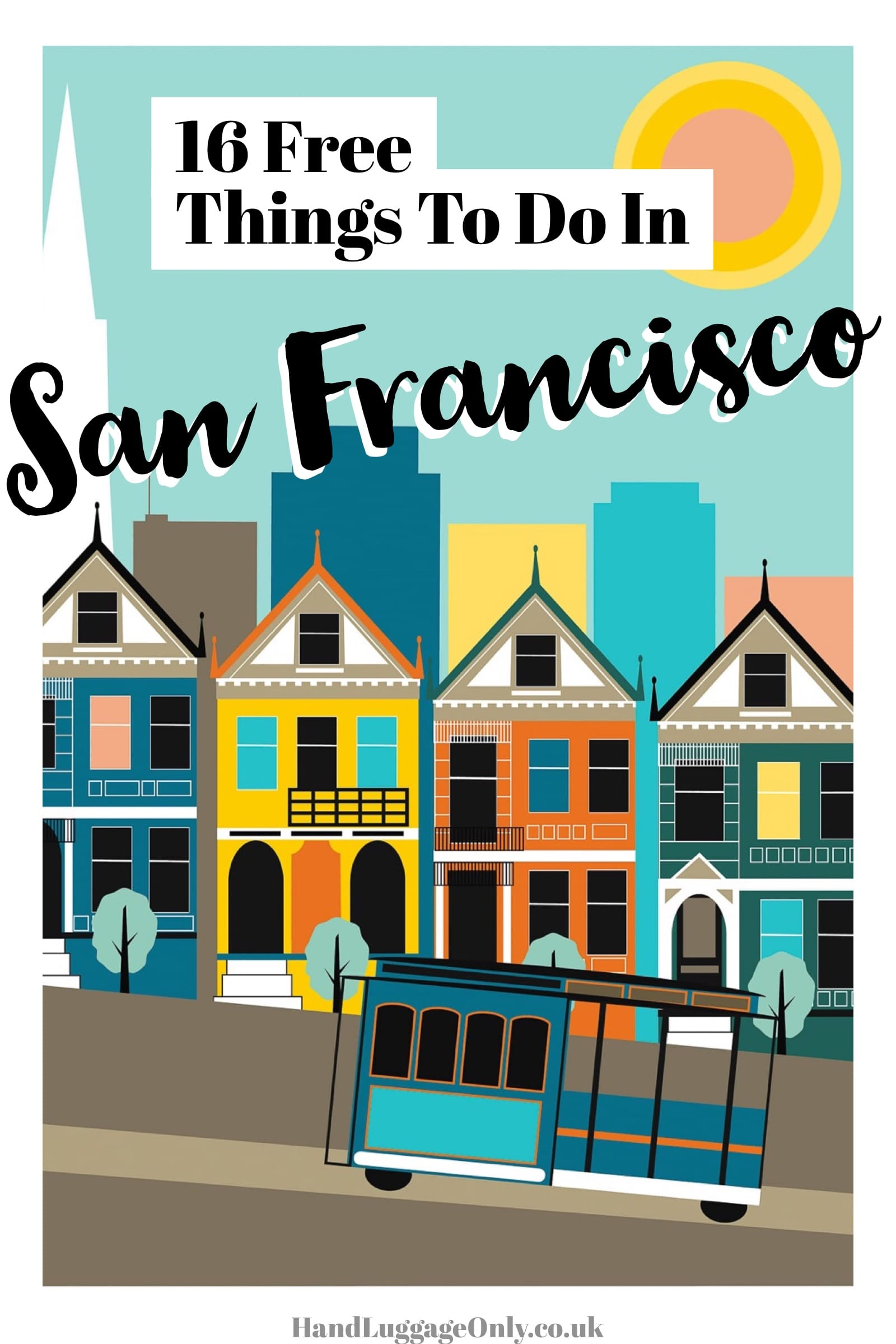 Free Things To Do In San Francisco (2)