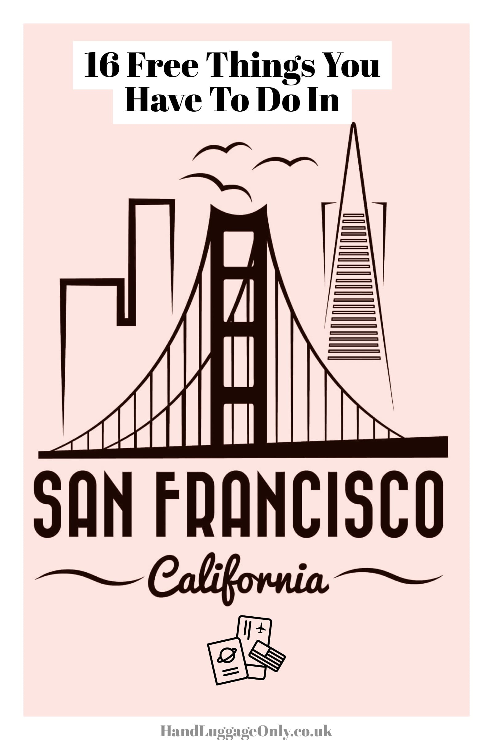 Free Things To Do In San Francisco (1)