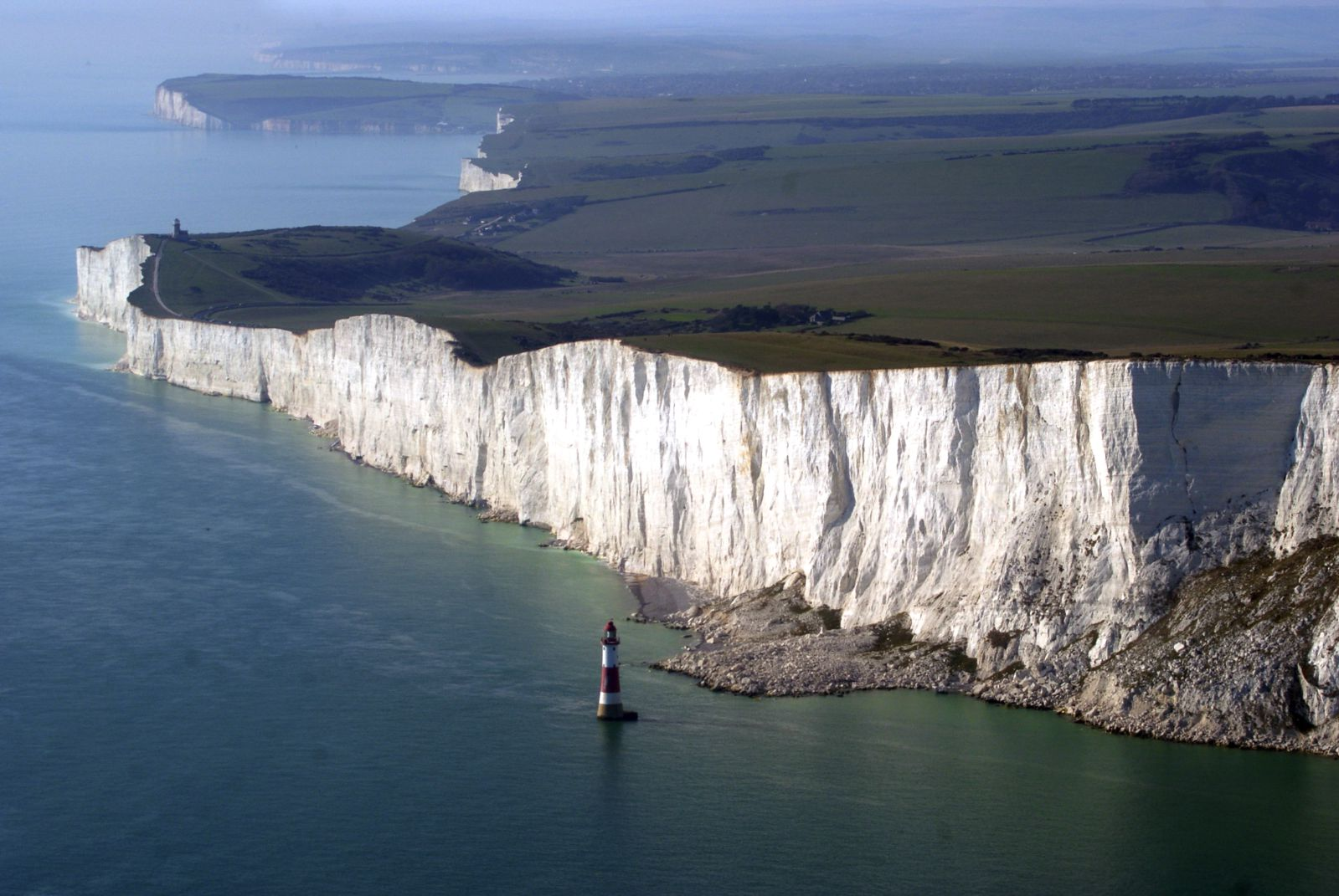 10 Picturesque National Parks You Must Visit In The UK (3)
