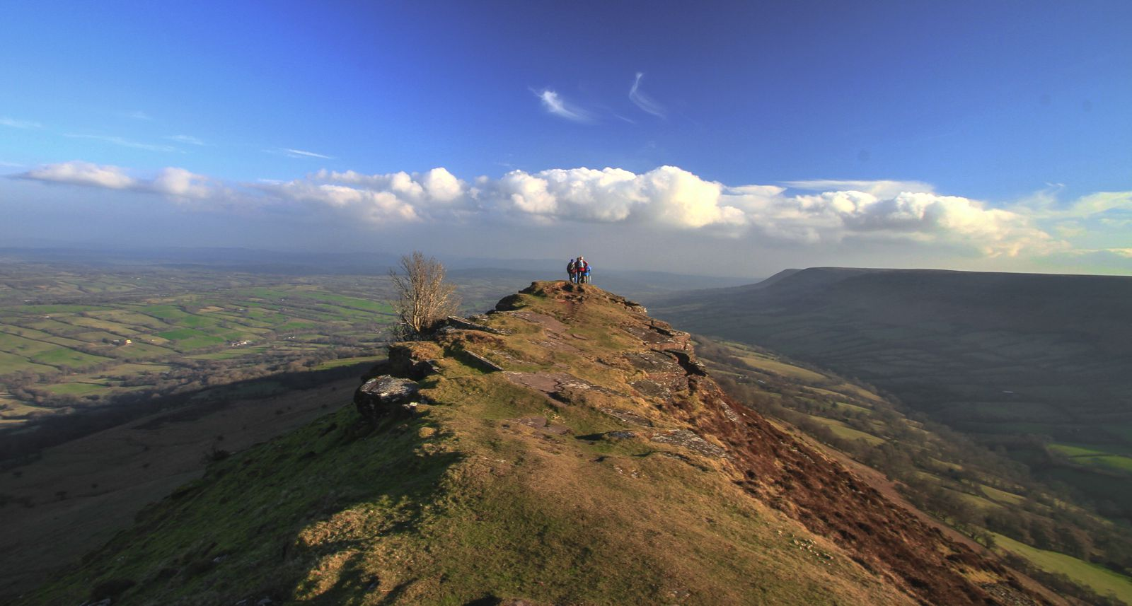 10 Picturesque National Parks You Must Visit In The UK (2)