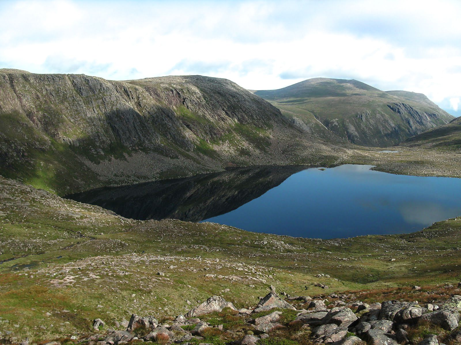 10 Picturesque National Parks You Must Visit In The UK (9)