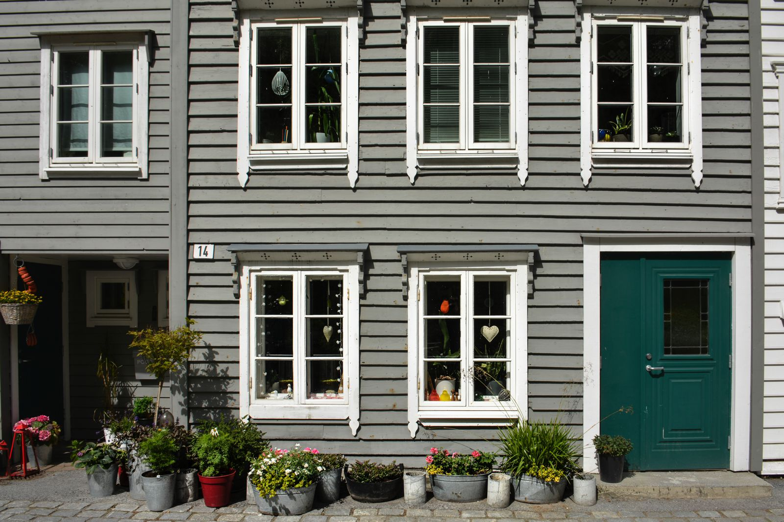 Things To See In Alesund in Norway (25)