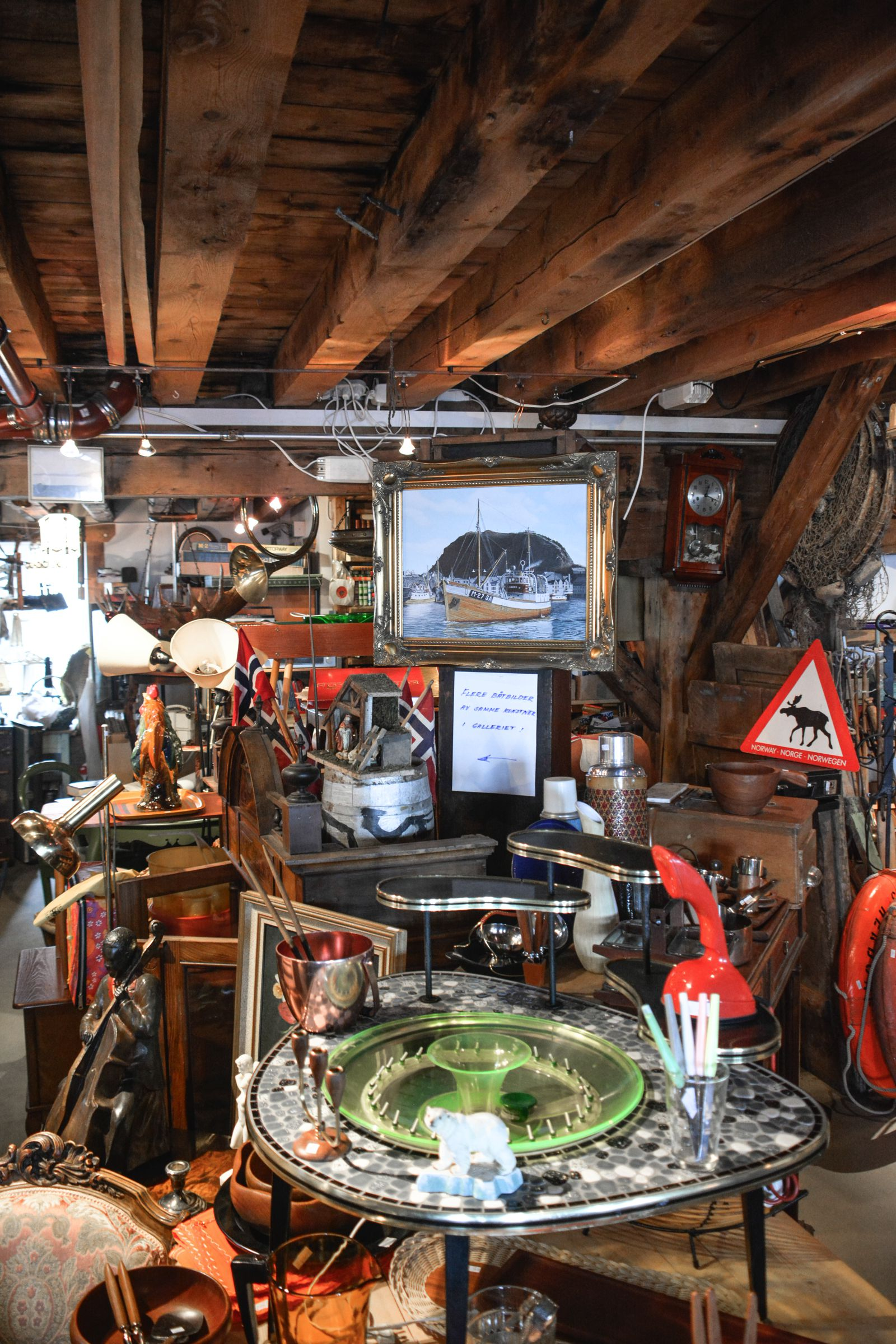 Things To See In Alesund in Norway (24)