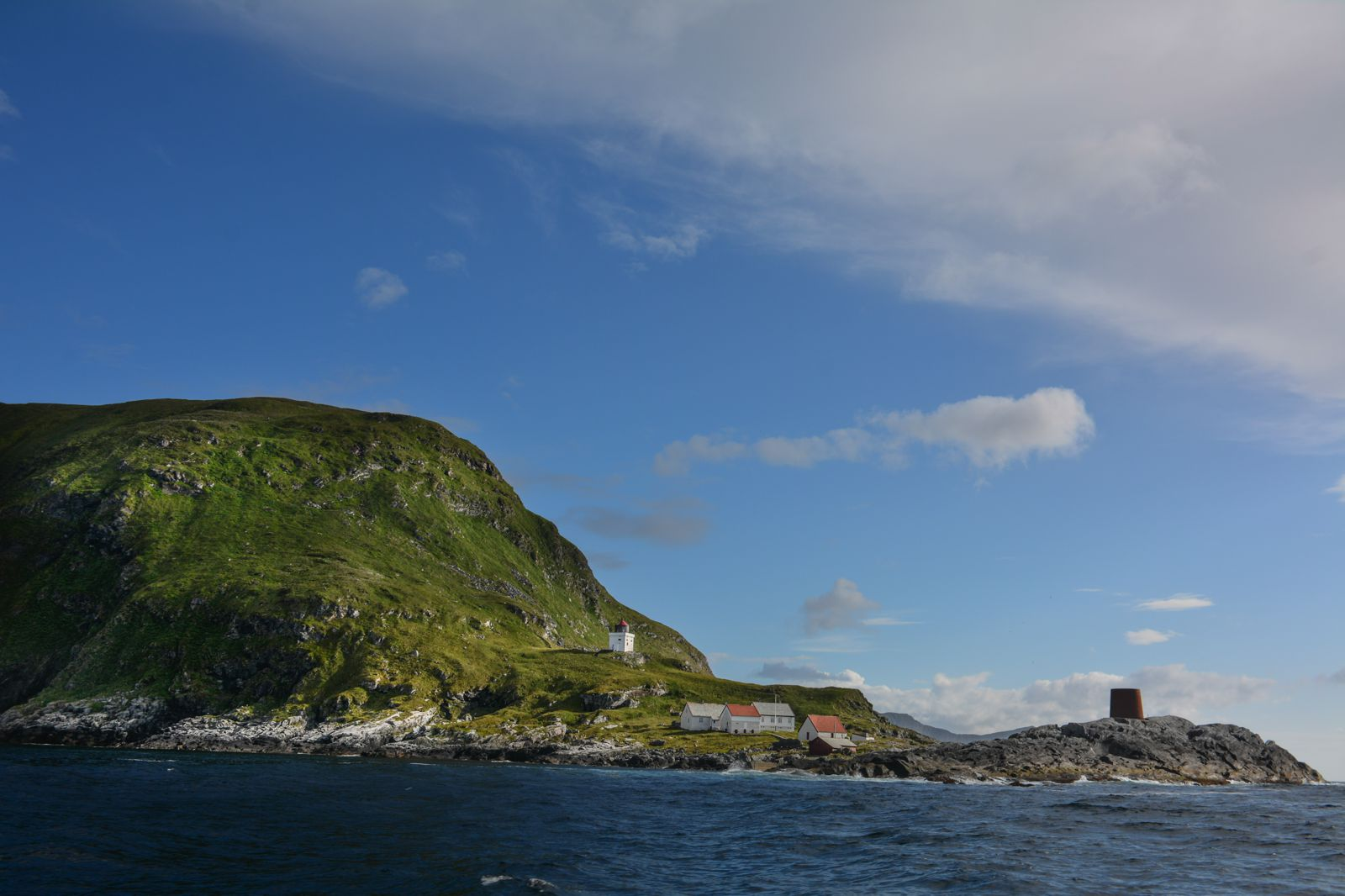 Things To See In Alesund in Norway (15)