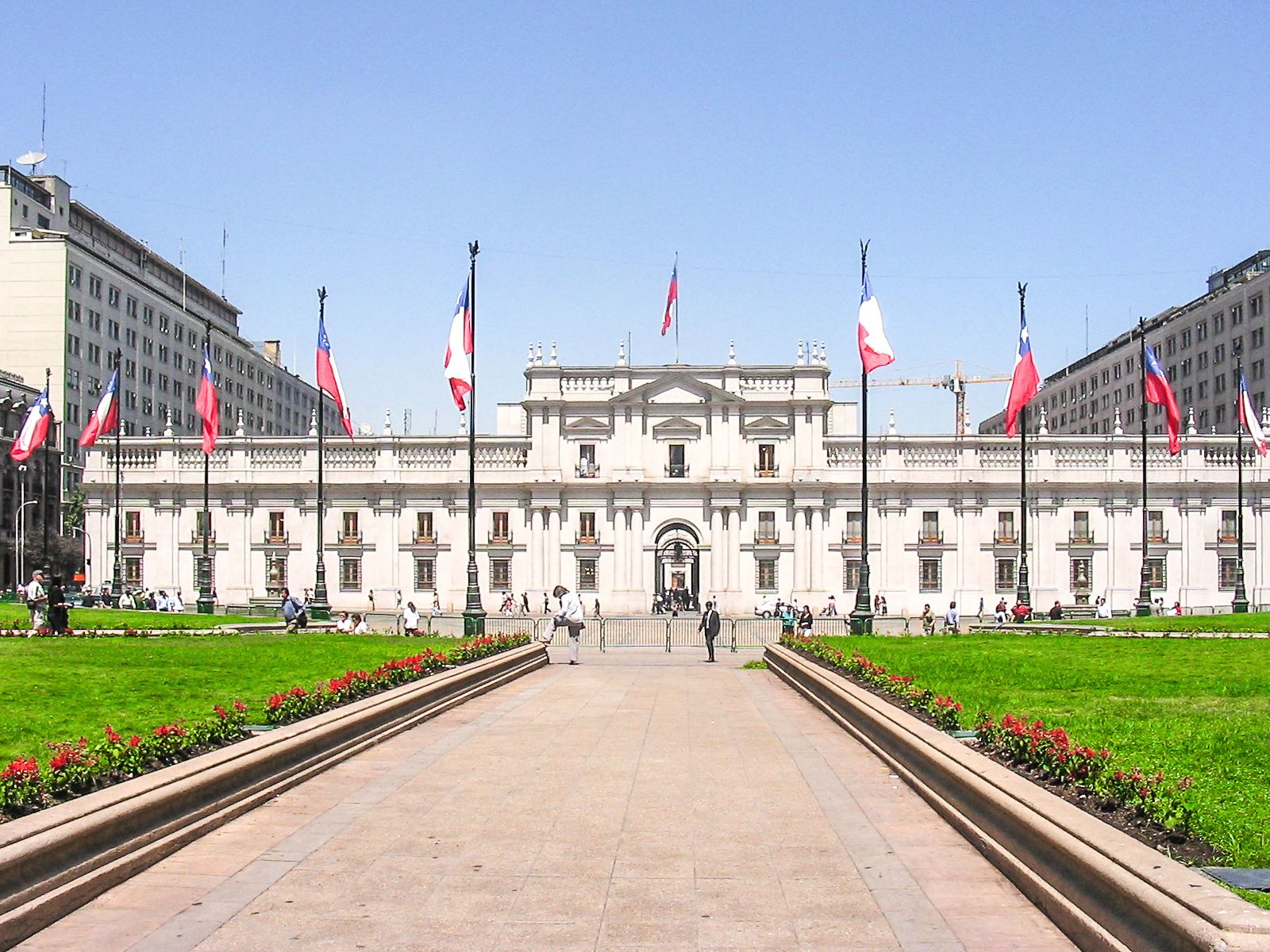 9 Incredible Sights You Must See In Santiago, Chile (5)