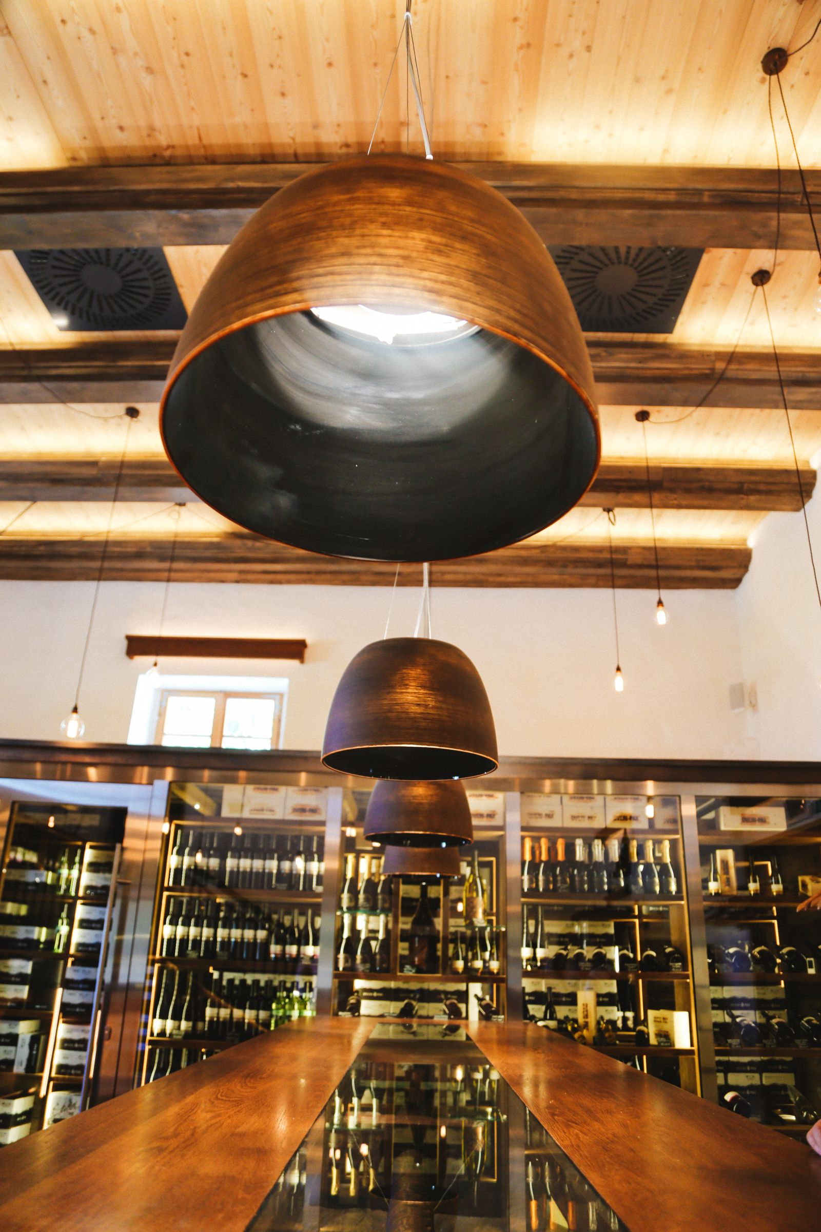 Vineyards, Charcuterie And The Old Historic City Of Maribor, Slovenia (19)