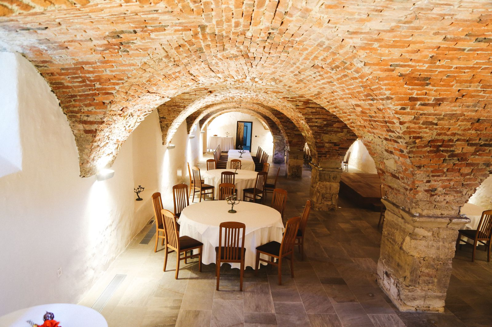 Vineyards, Charcuterie And The Old Historic City Of Maribor, Slovenia (20)