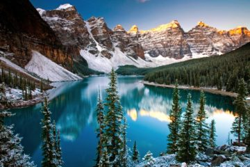 12 Amazing Sights You Have To See In Banff, Canada (13)