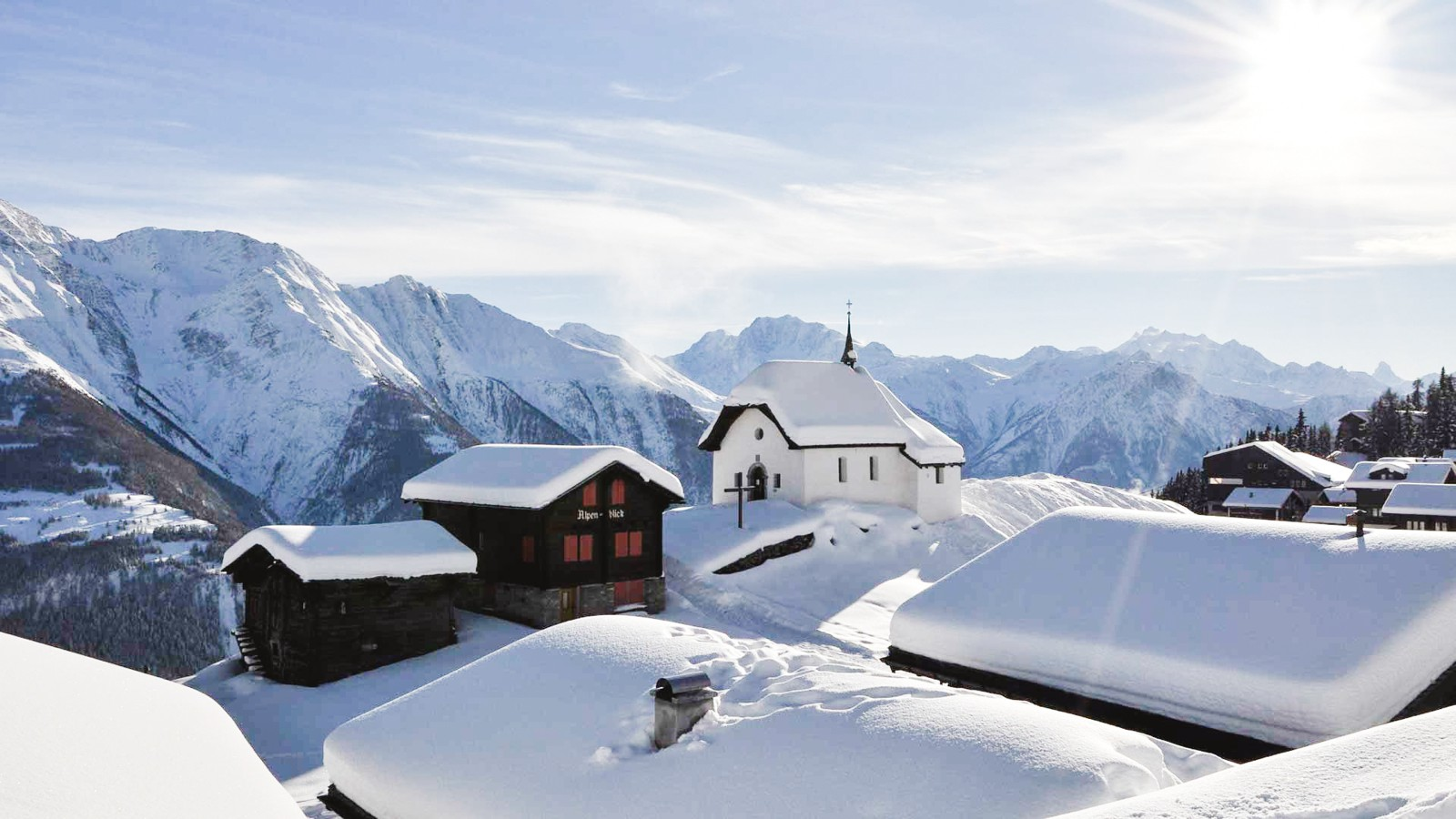 9 OffBeat Places You Have To Visit On A Road Trip In Switzerland (9)