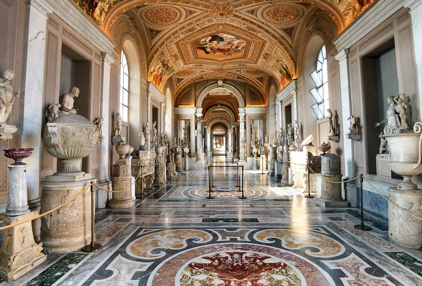 15 Sights You Have To See In Rome, Italy (6)