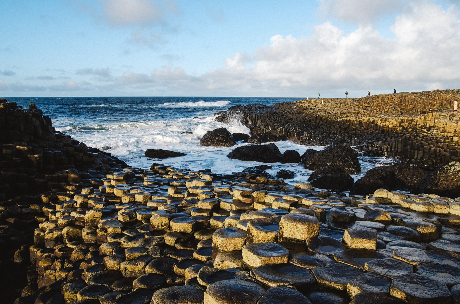 9 Places You Have To Visit On A Road Trip Across Ireland (9)