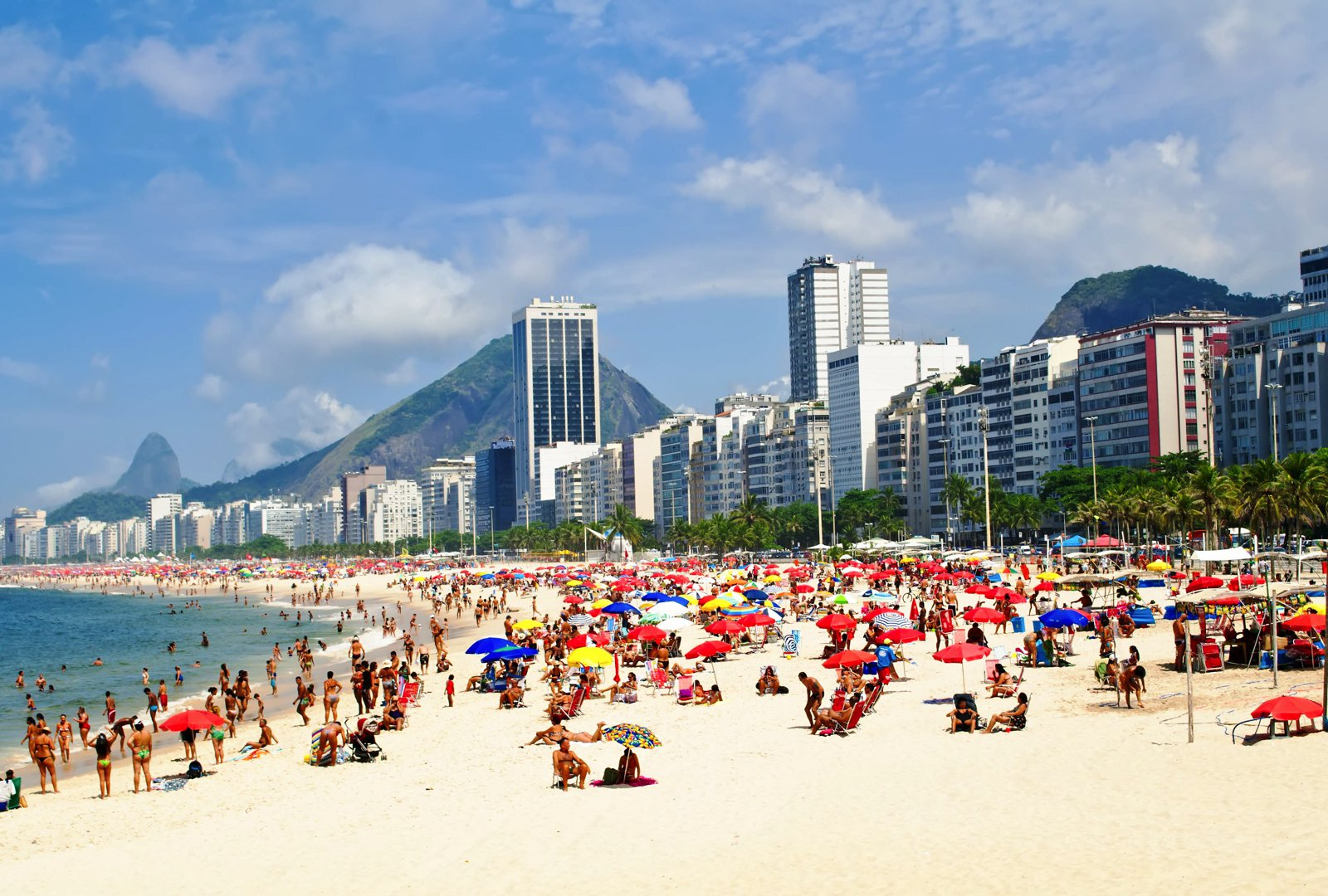 10 Fantastic Sights You Have To See In Rio de Janeiro, Brazil (11)