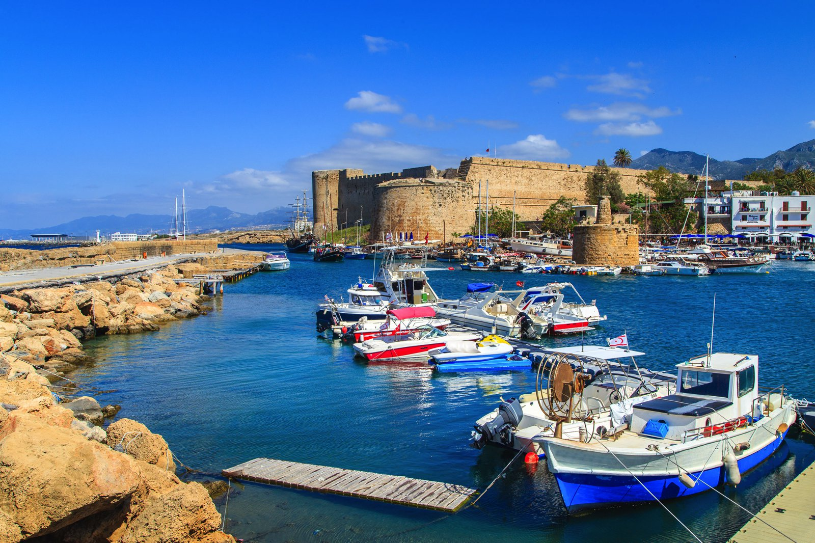 10 Beautiful Mediterranean Islands You Have To Visit (6)