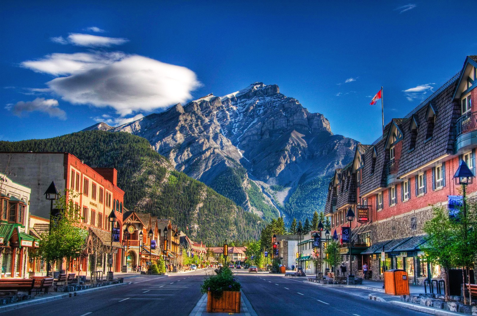 12 Amazing Sights You Have To See In Banff, Canada (11)