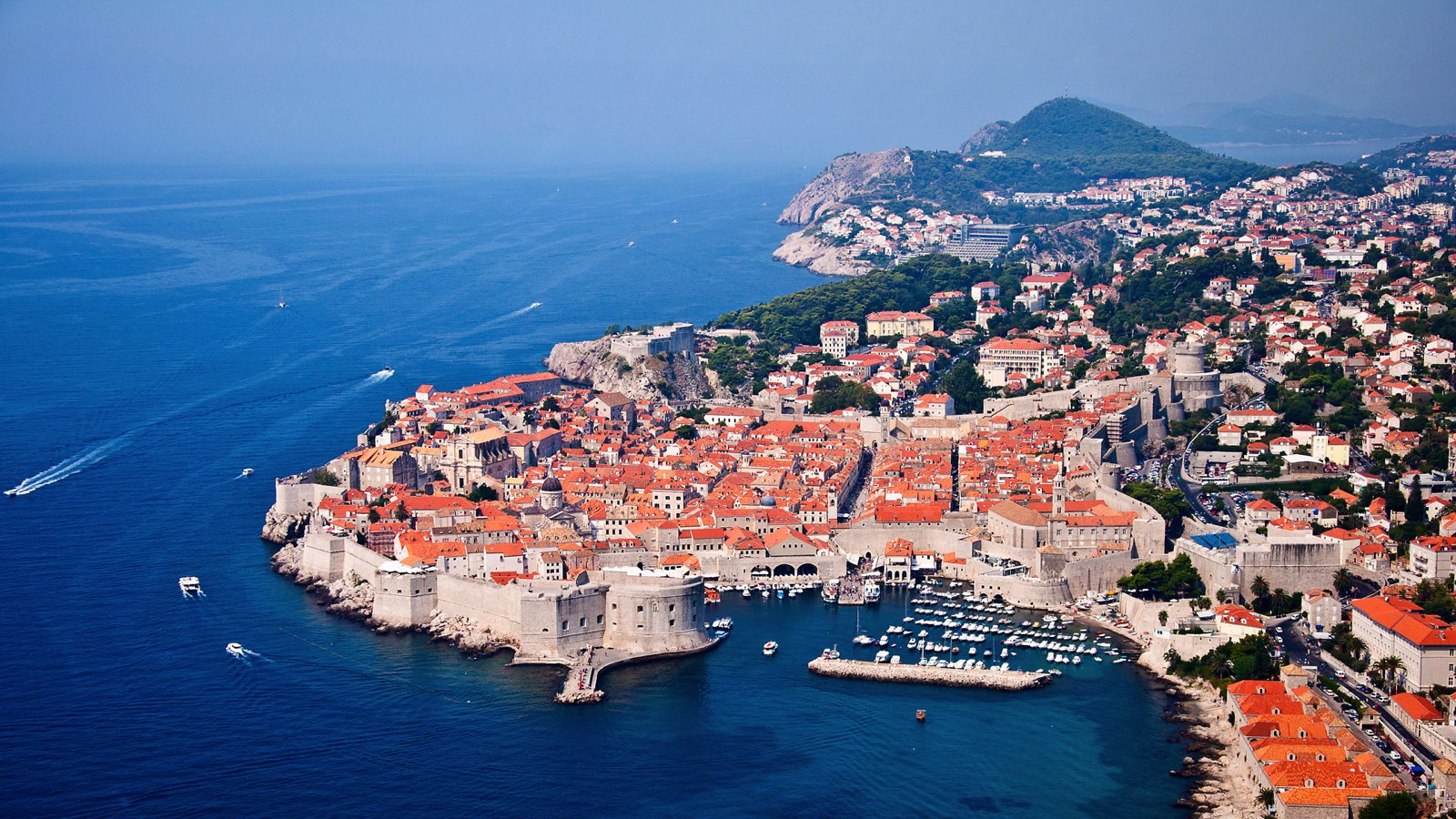 15 Stunning Places You Have To Visit In Croatia (12)
