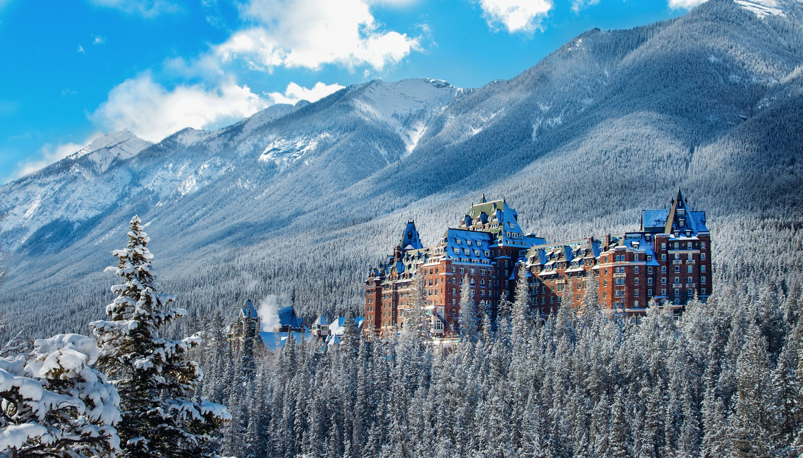 12 Amazing Sights You Have To See In Banff, Canada (10)