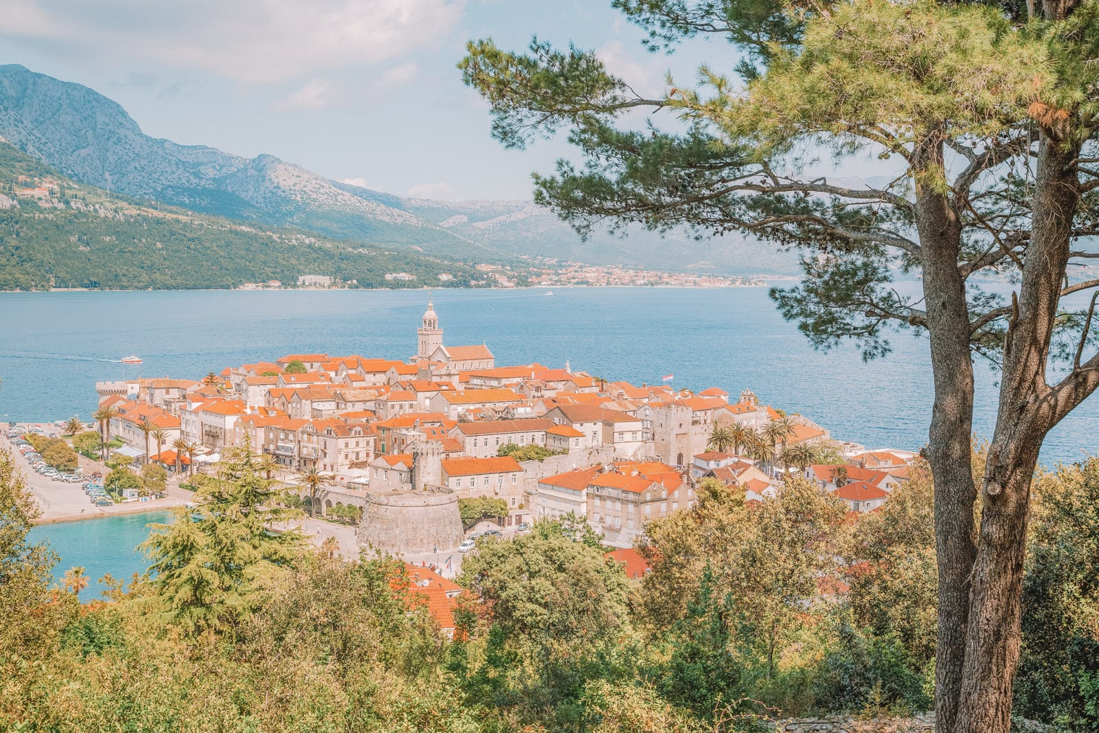 15 Best Places In Croatia To Visit (13)