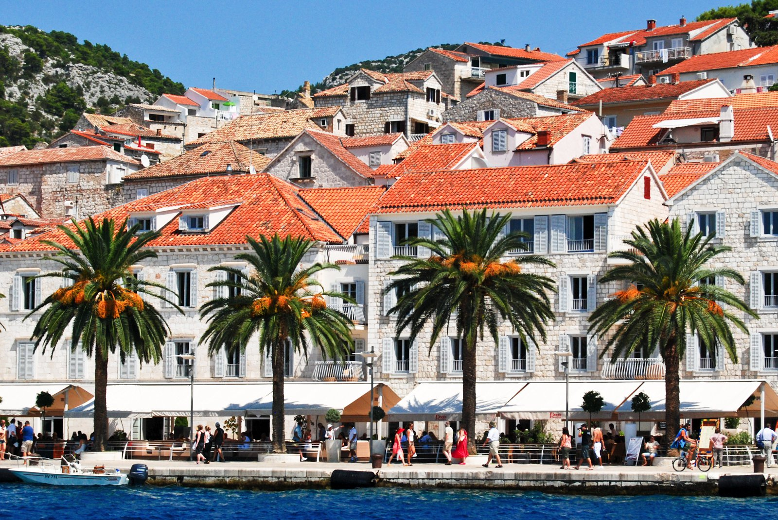 15 Stunning Places You Have To Visit In Croatia (11)
