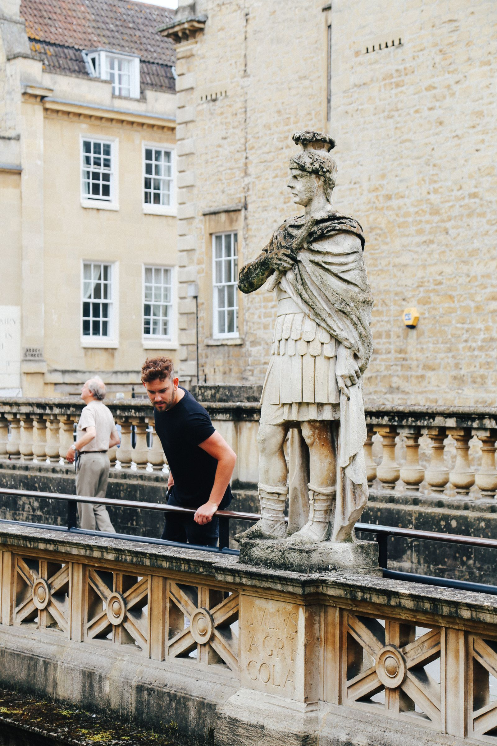 24 Hours In Bath, England (32)