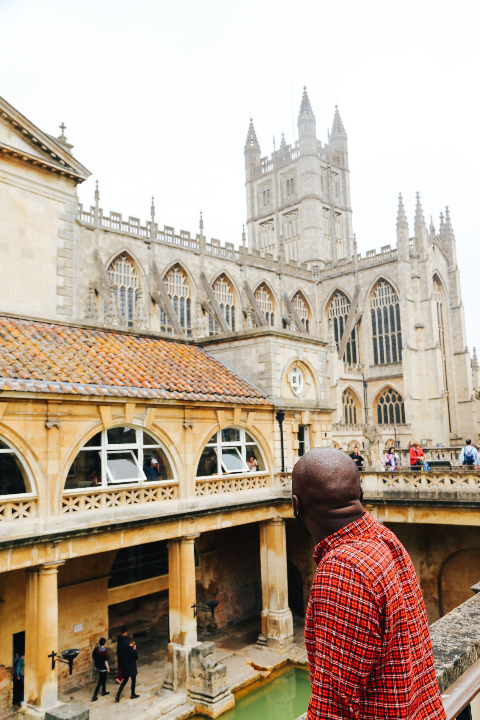 24 hours in Bath – where to eat, shop and sleep for a stylish speed-break 24 hours in Bath – where to eat, shop and sleep for a stylish speed-break new images