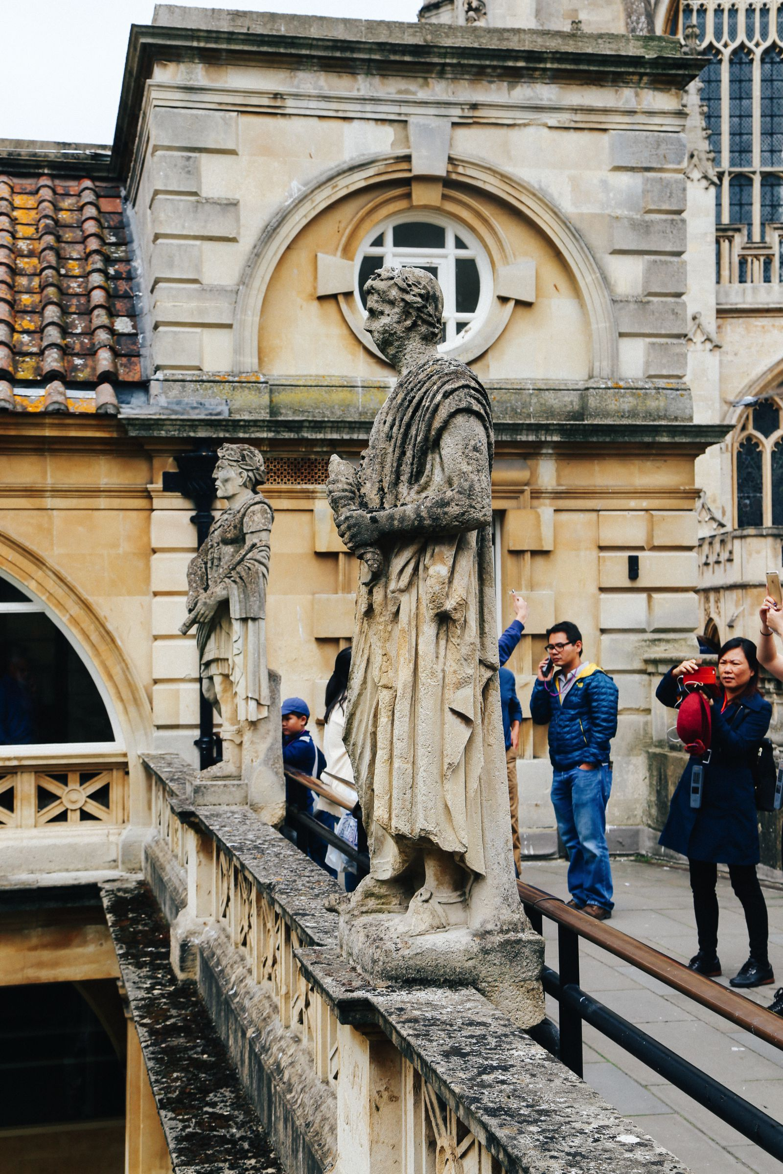 24 Hours In Bath, England (35)